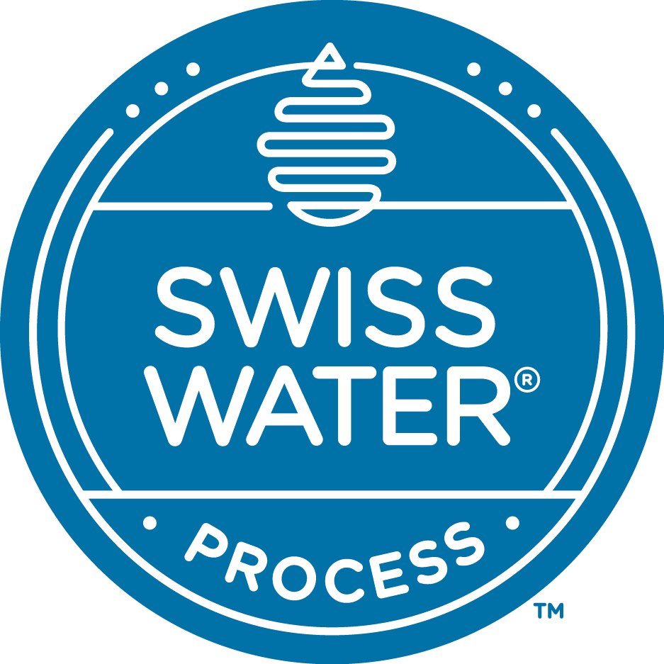 Swiss Water_010814.png