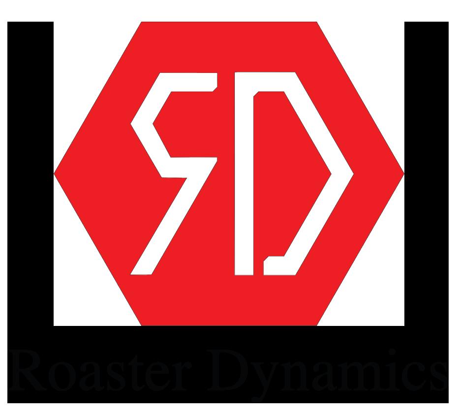 RD-Logo.png
