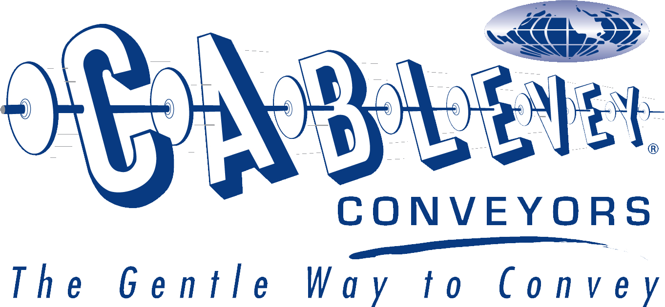 Cablevey-Logo.png