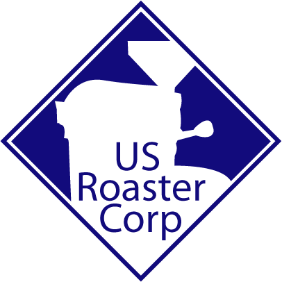 US-Roaster-Corp_021414.png