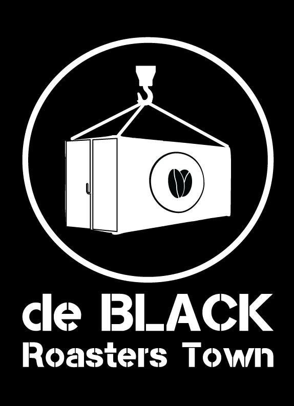deBLACK.png