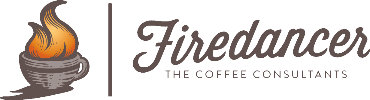 Fire dancer logo.png
