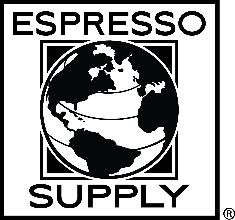 espresso supply_010814.png