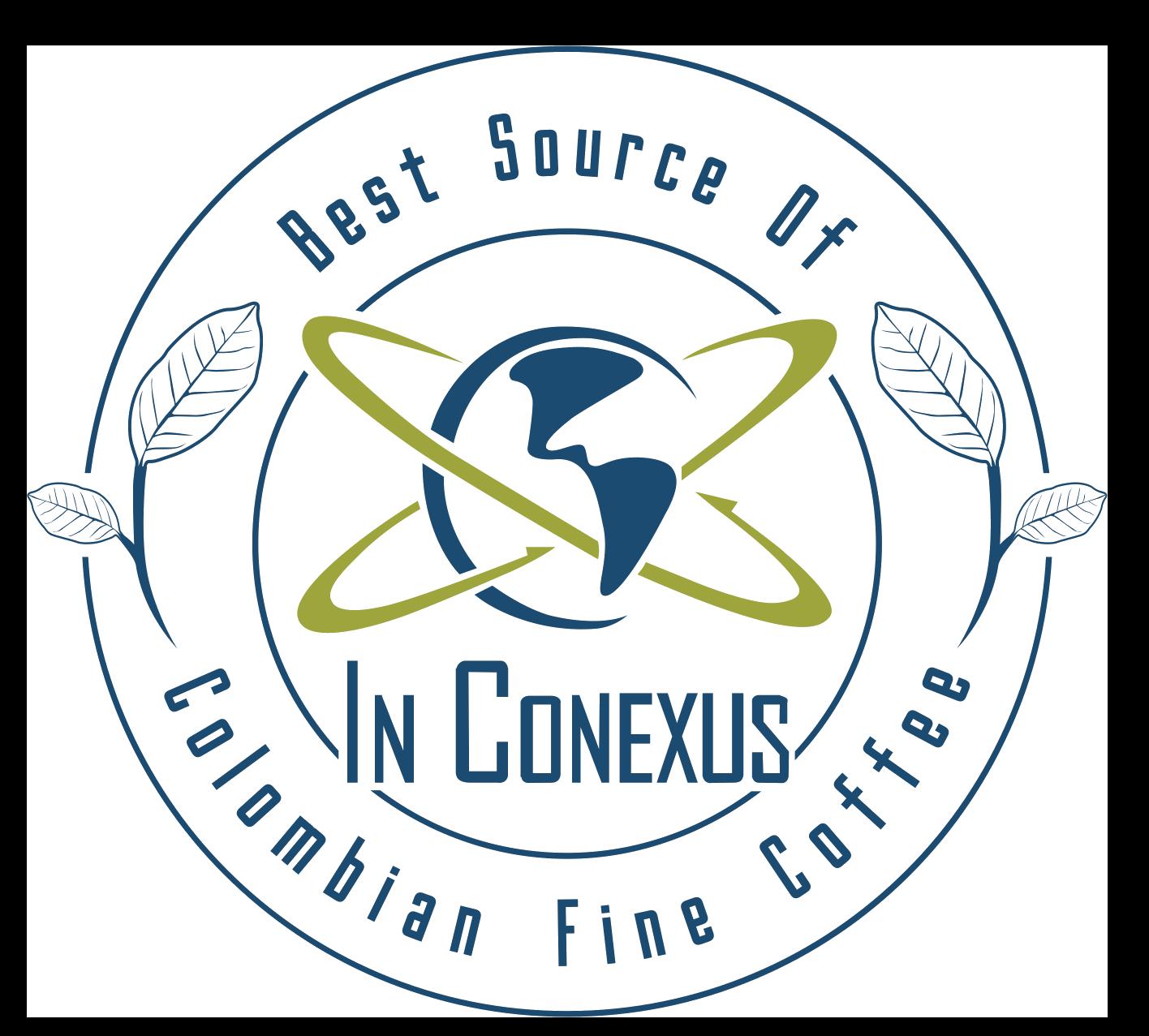 inconexus_081116.png