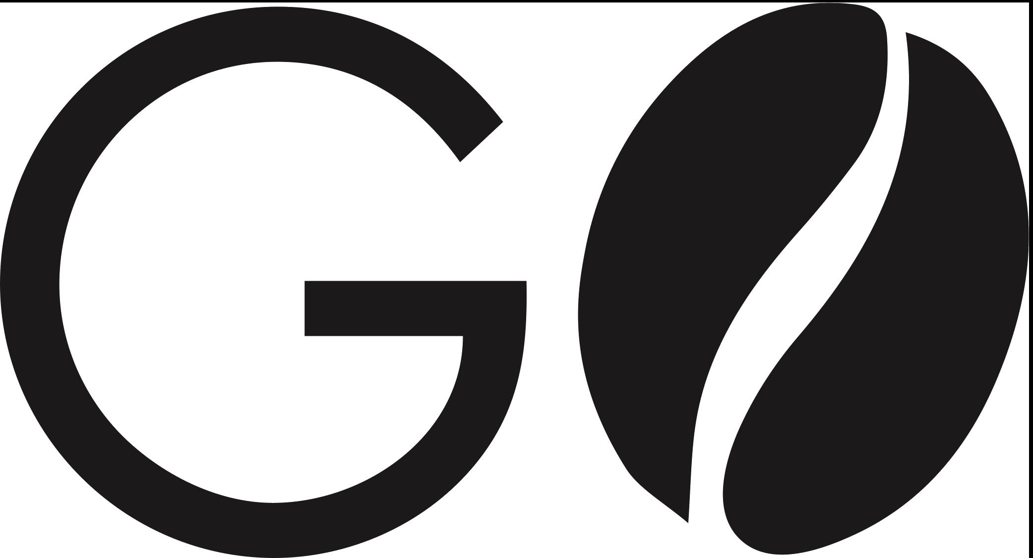 GO-logo-product logo_121316.png