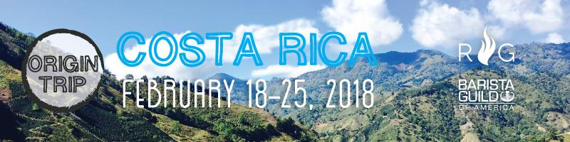 Costa-Rica-Membersuite-Banner.png