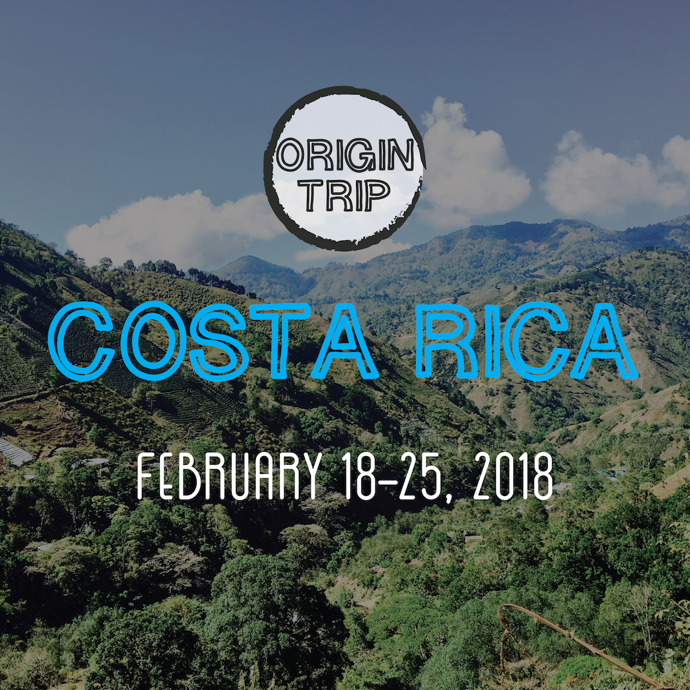 Costa Rica2.jpg