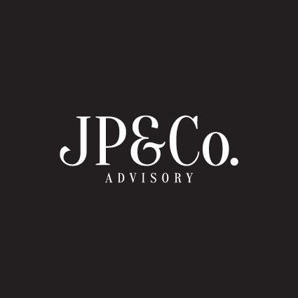 JpandCo.jpg