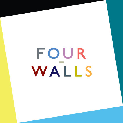 Four - Walls