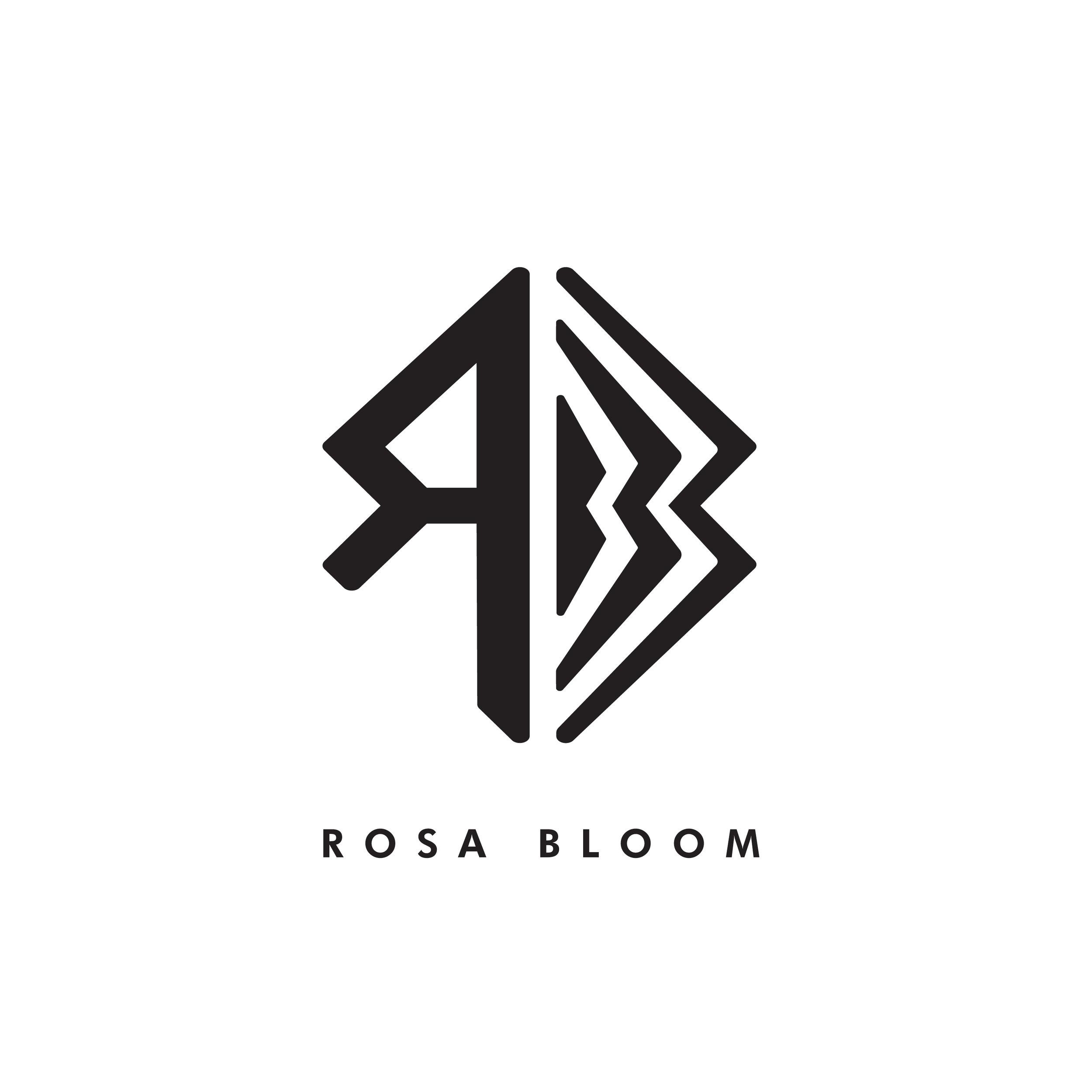 RosaBloom-100.jpg