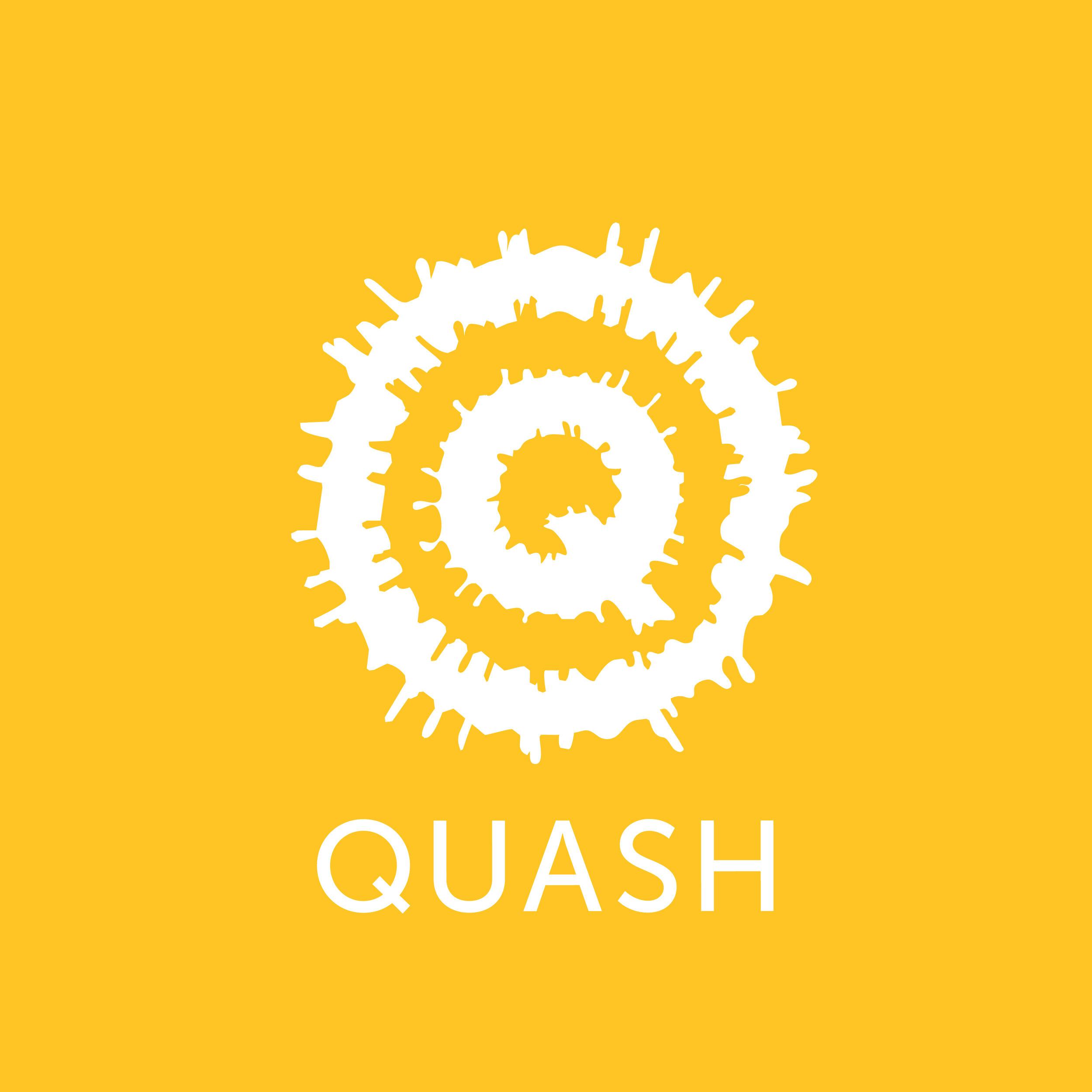 Quash2-100.jpg