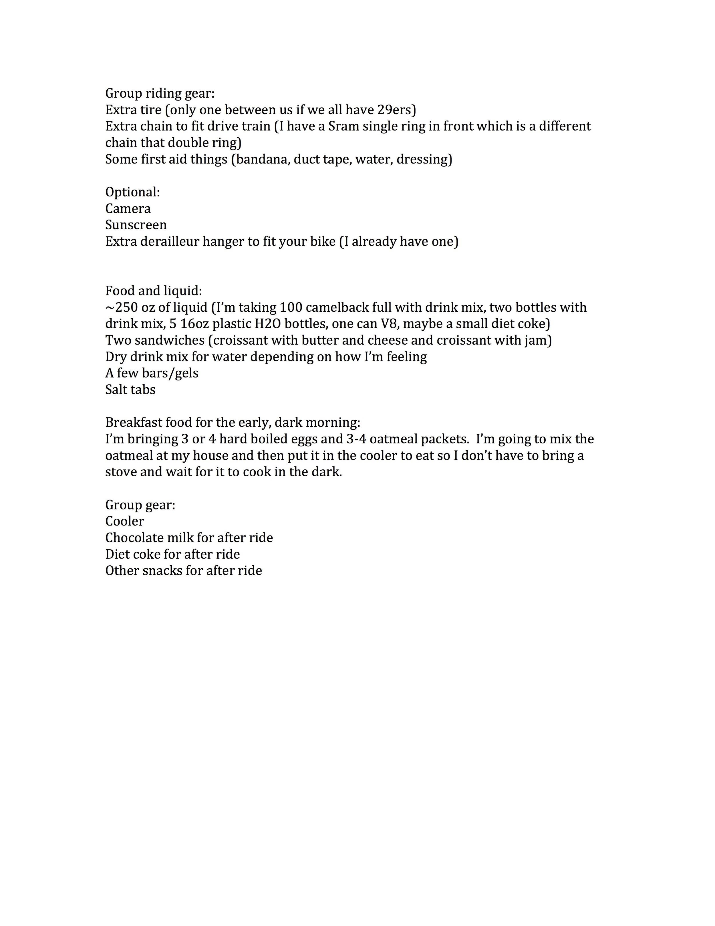 White Rim Information.jpg
