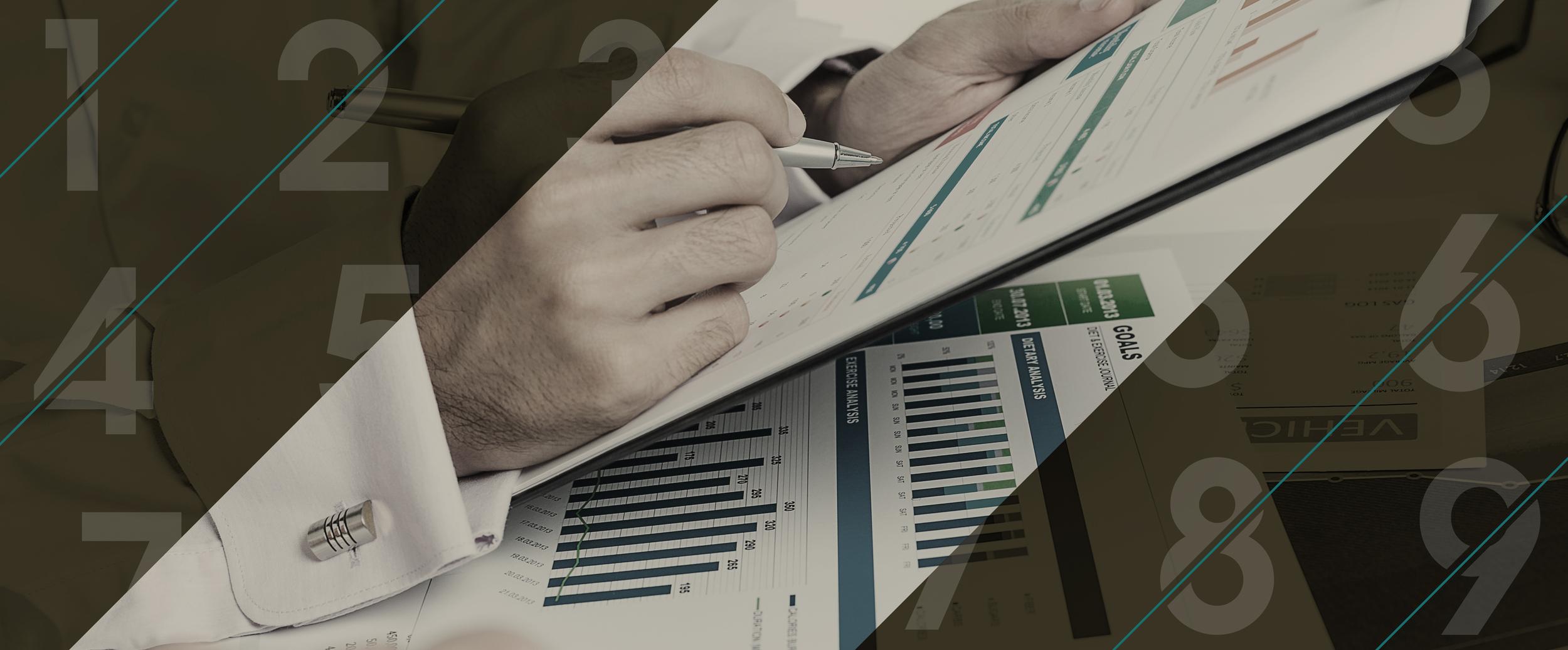 Cash Flow Planning.jpg
