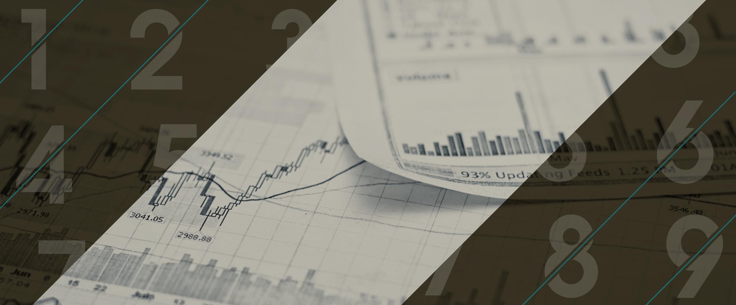 Investment_Planning.jpg