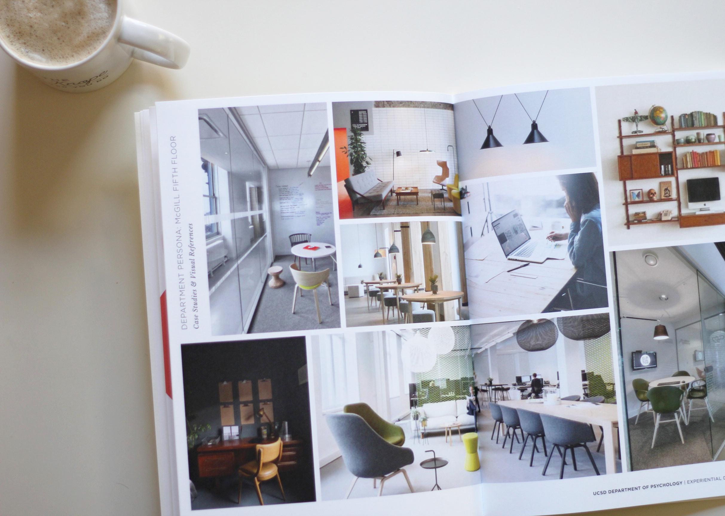 Experiential Design Guide McGill.jpg