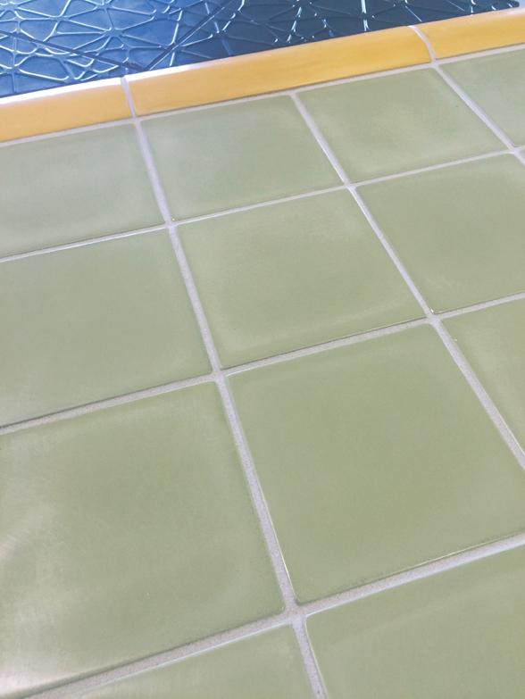 Field Tile_2_RGB_sm.jpg