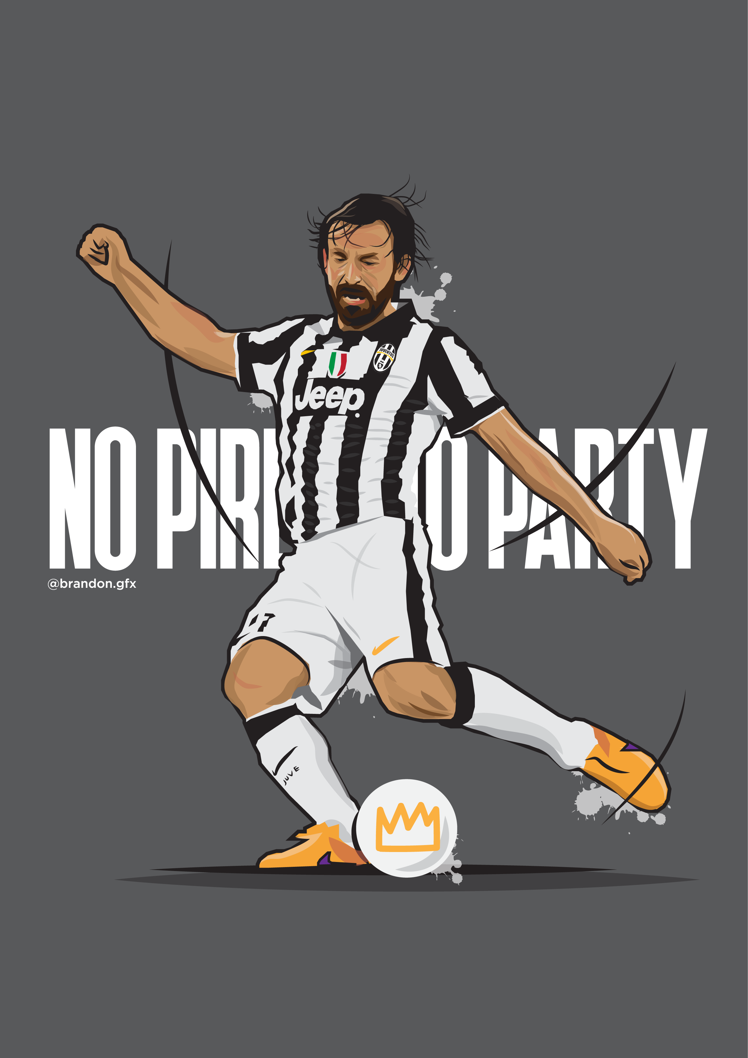 pirlo-01.png
