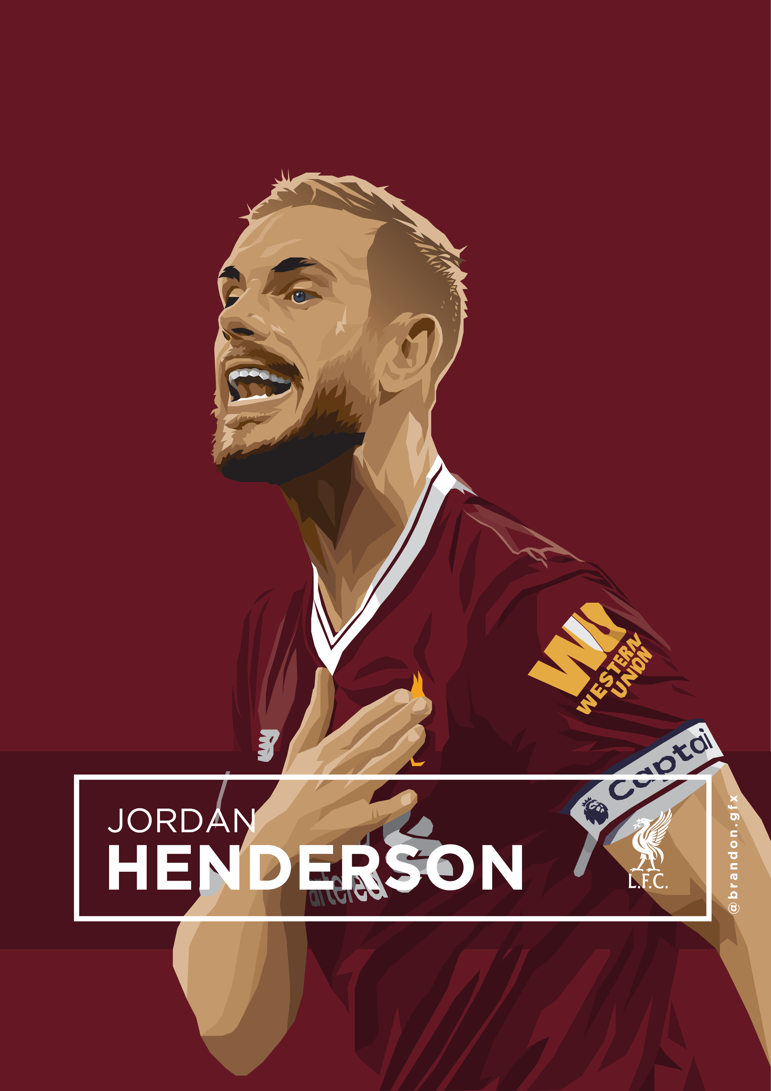 henderson-01.png