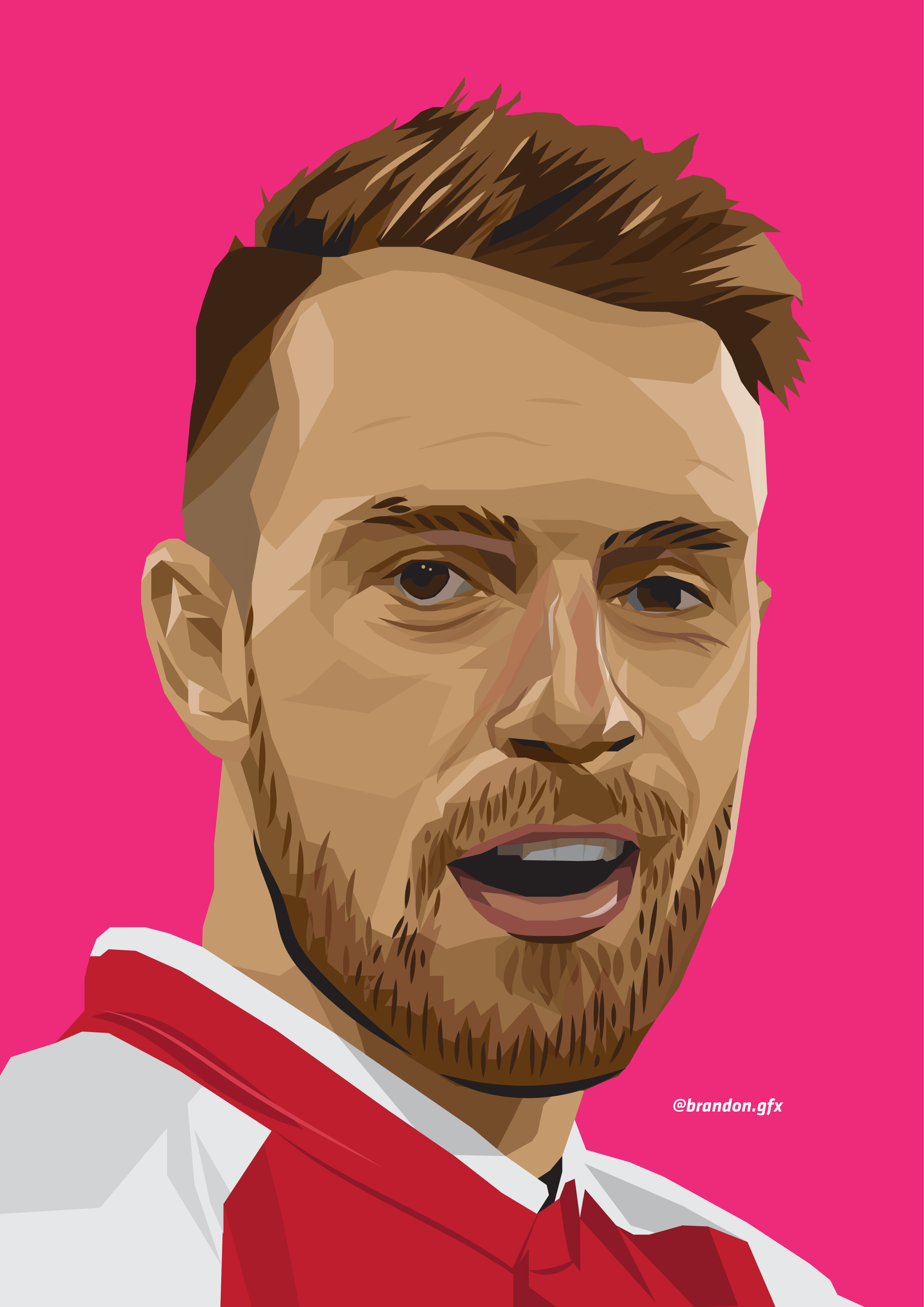 ramsey-01.png
