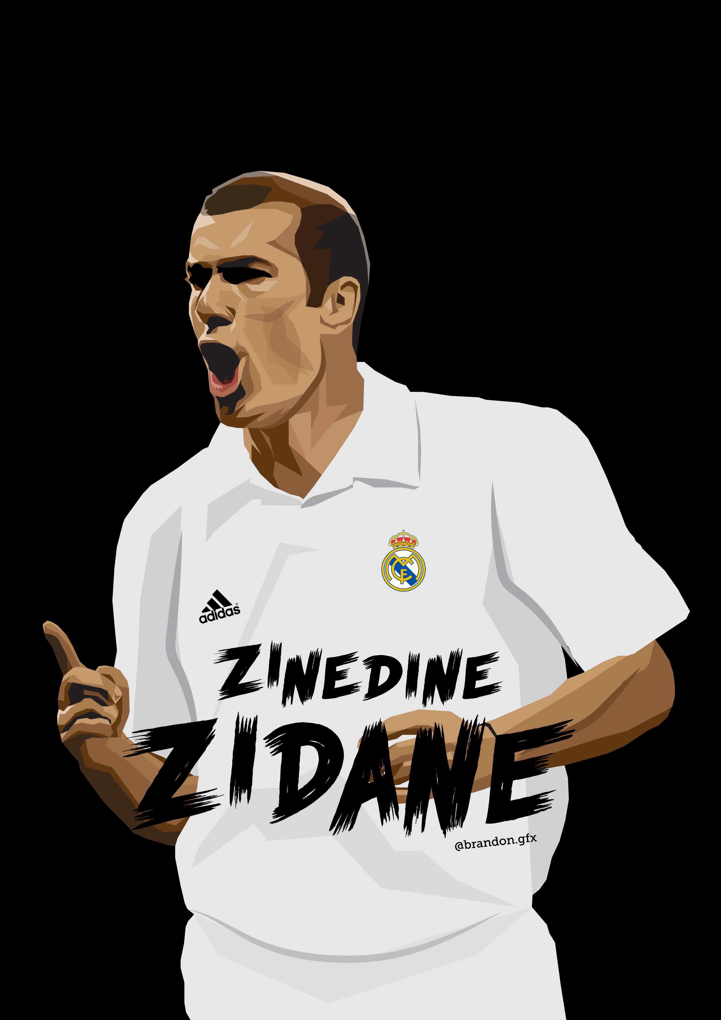 zidane-01.png