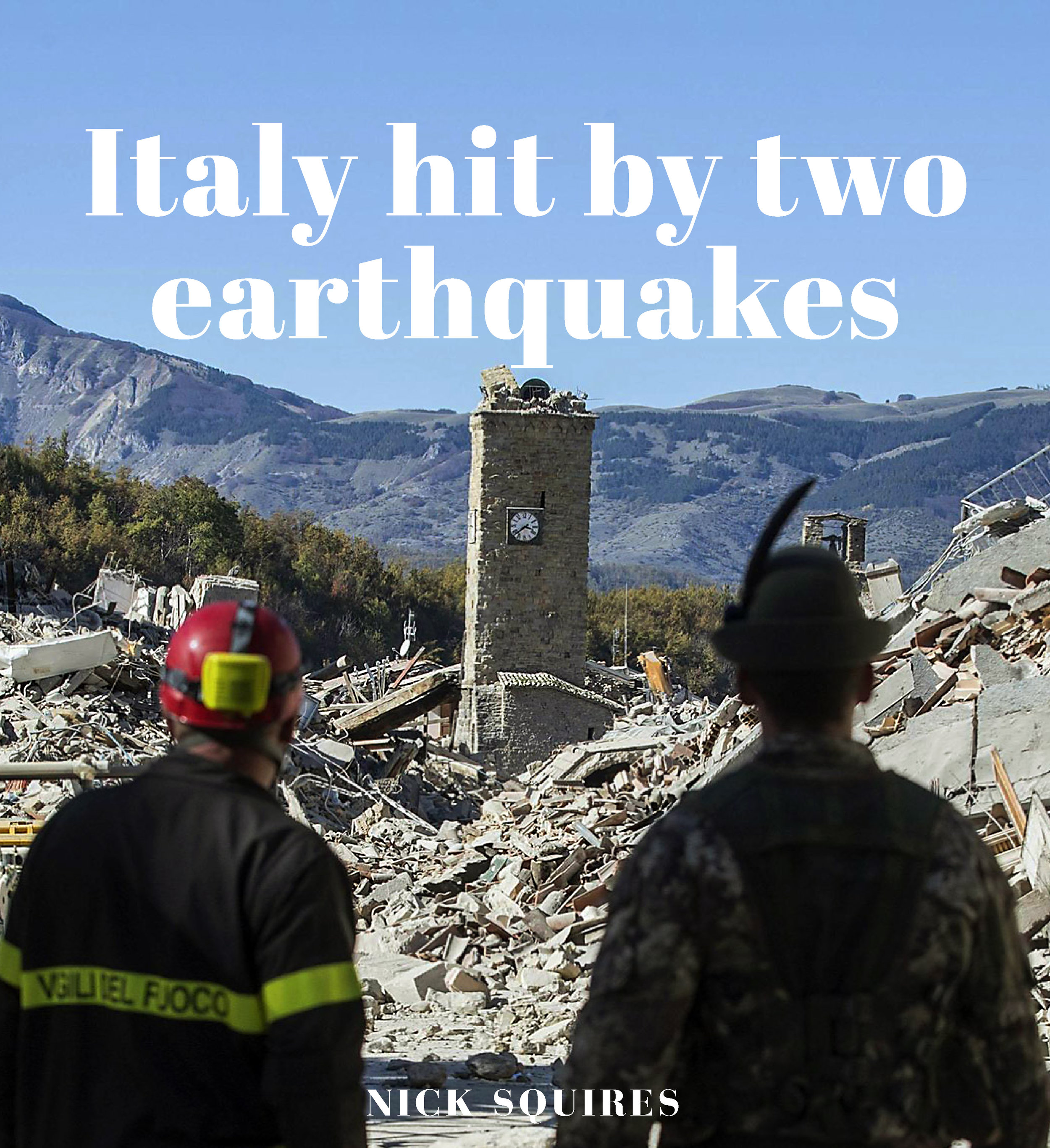 Italy Earthquake.jpg