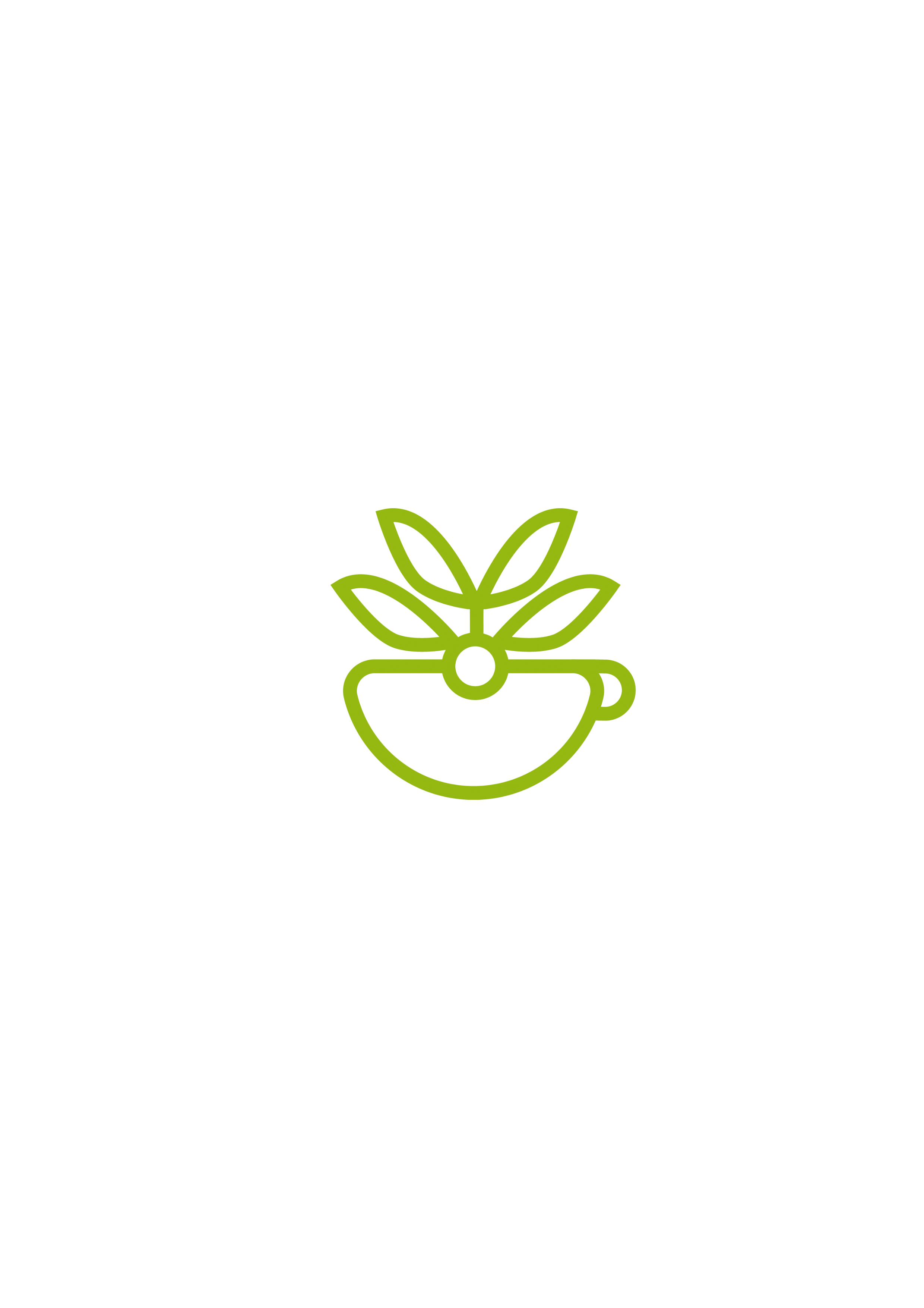 bouquets and beans logo.png