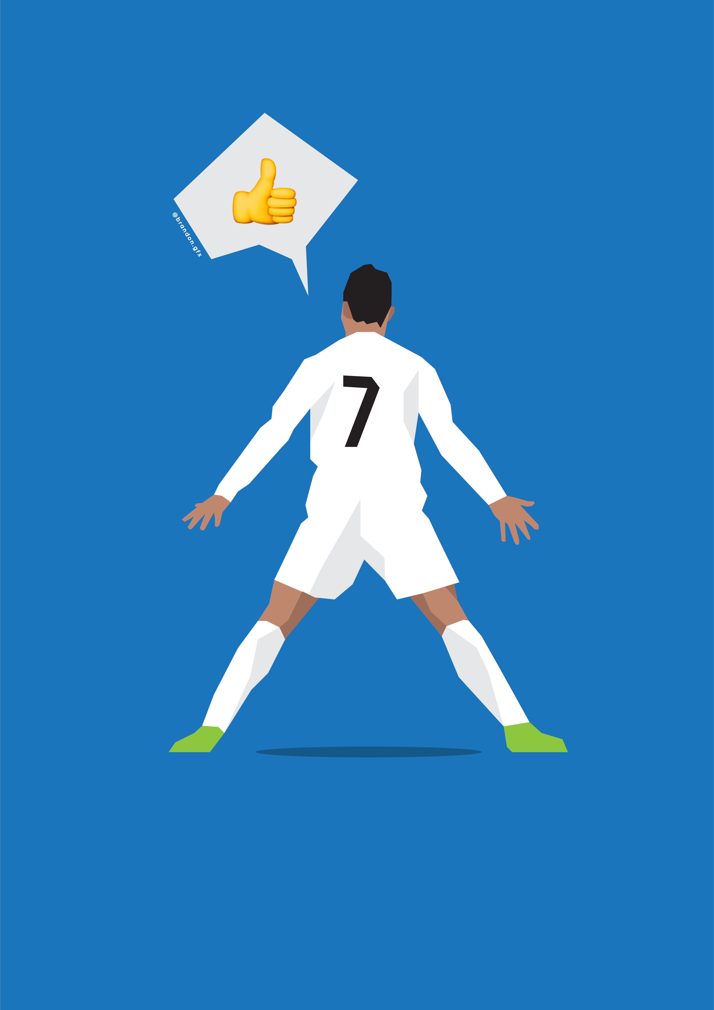 cr7-02.png