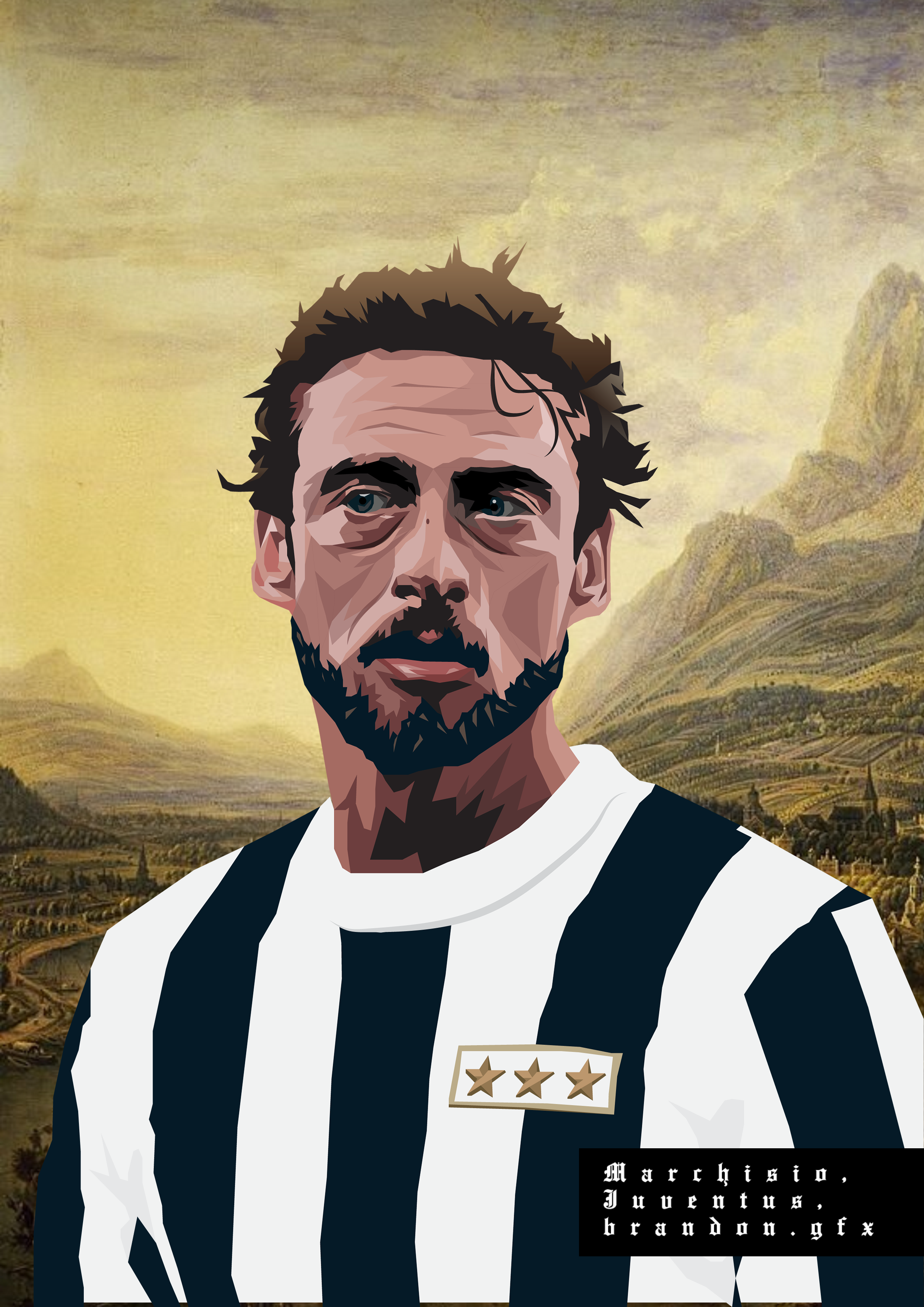 marchisio.png