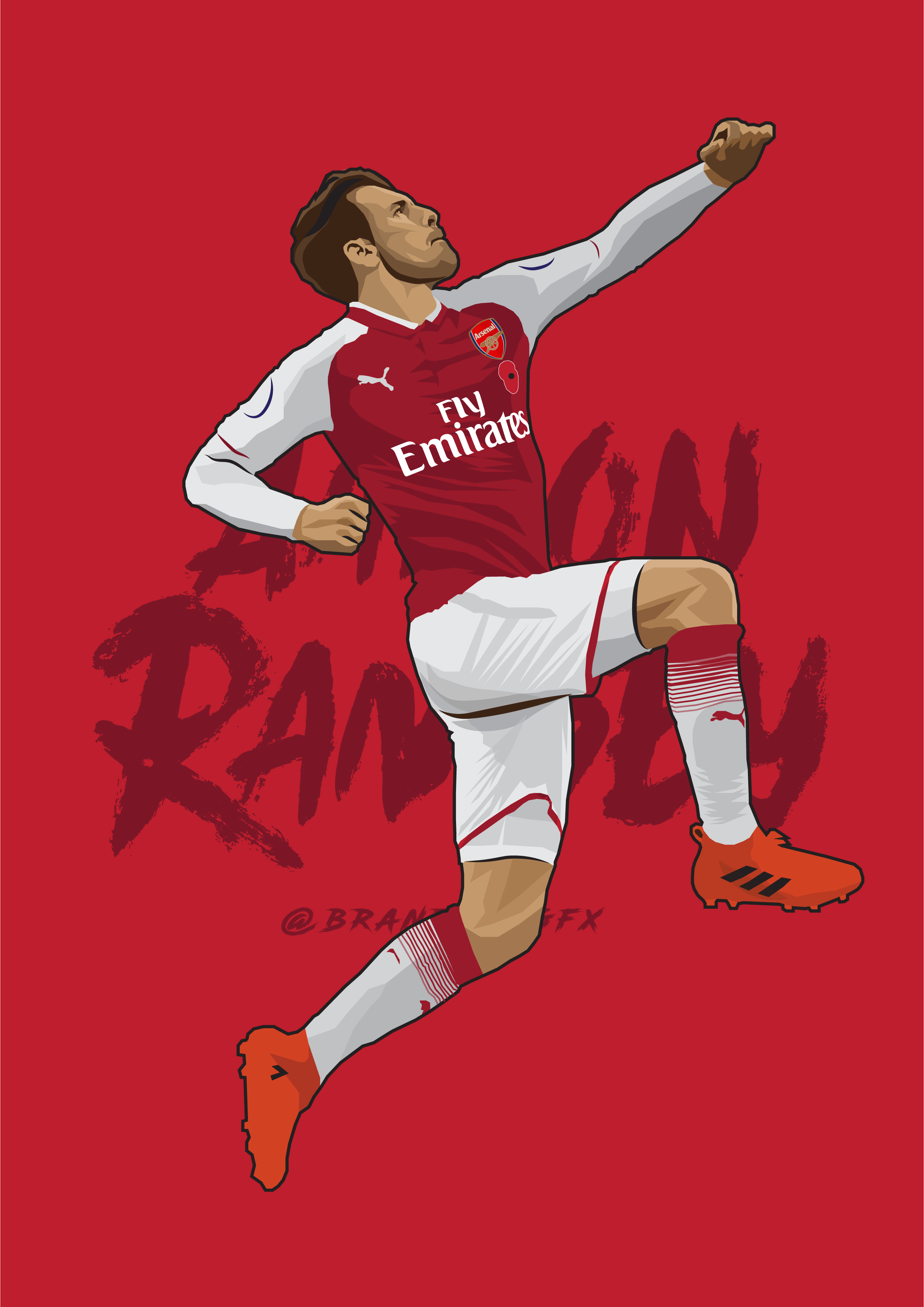 a.ramsey-03.png