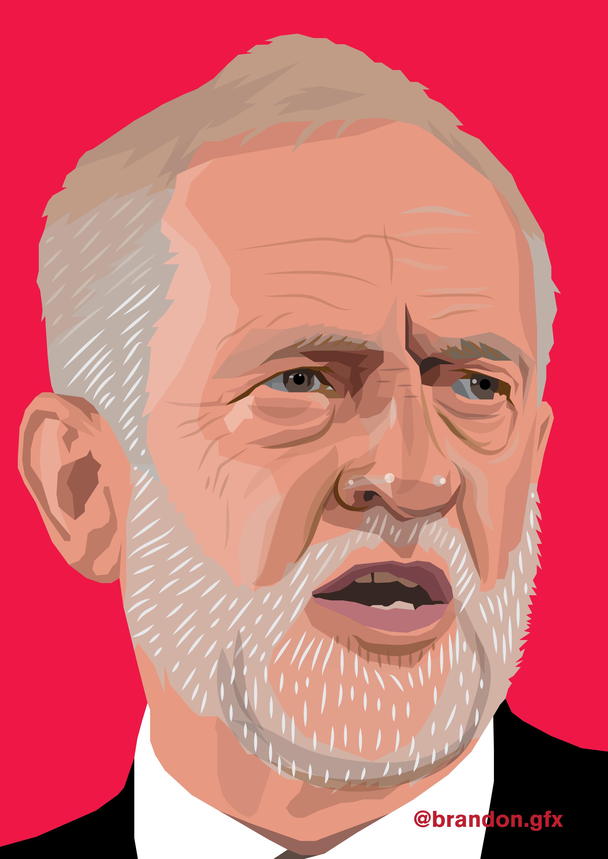 corbyn-01.png