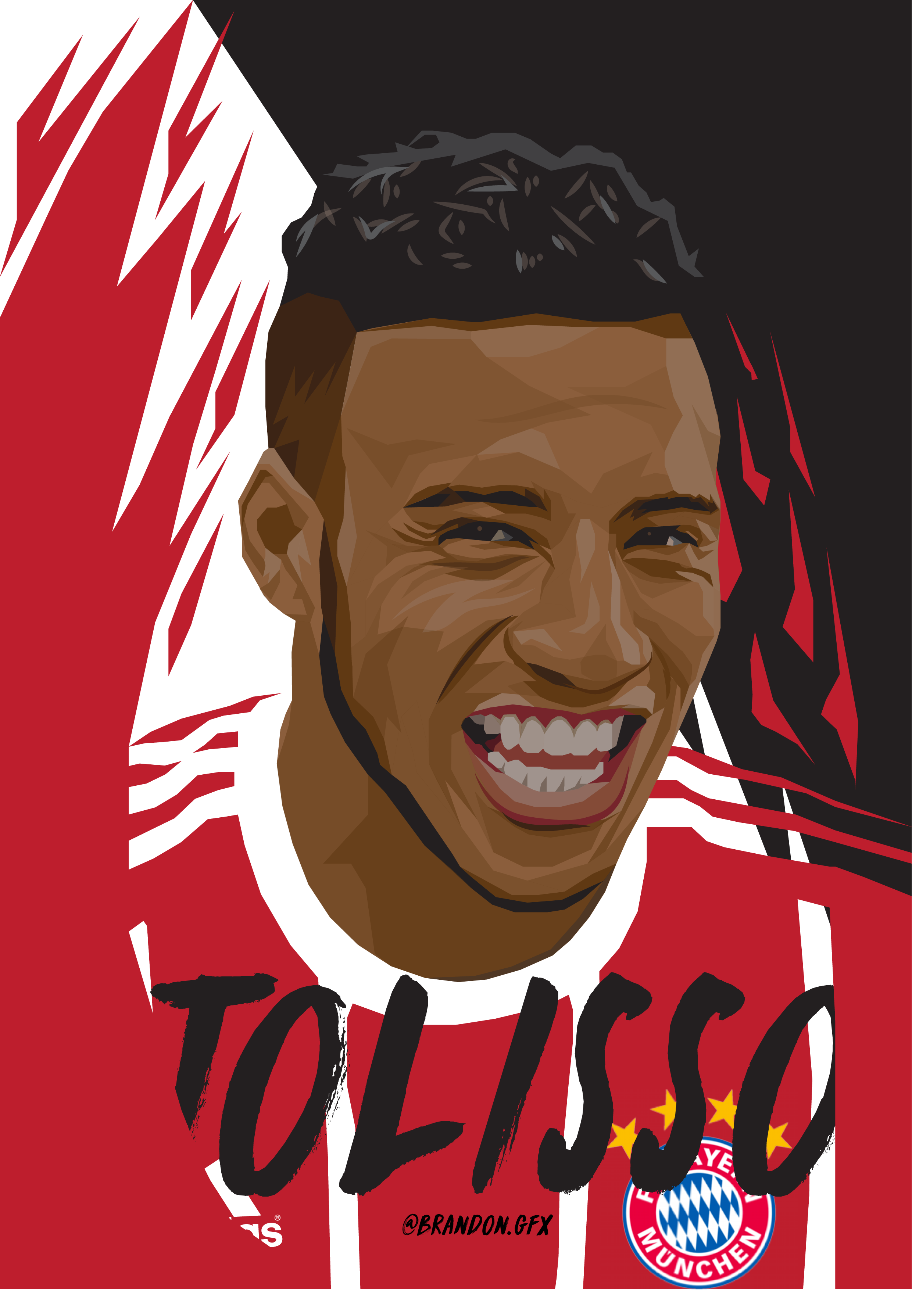 tolisso.png