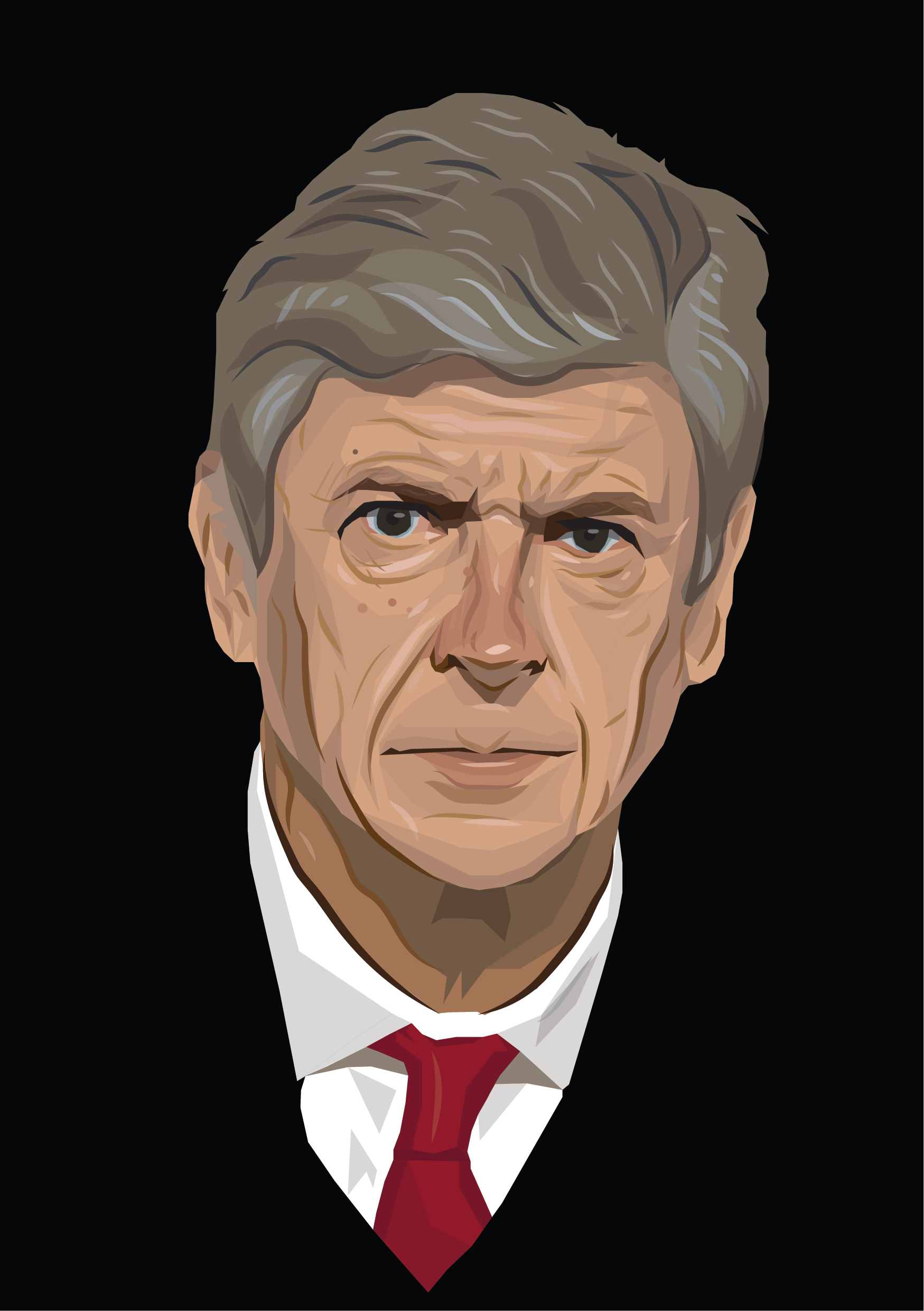 wenger1-01.png