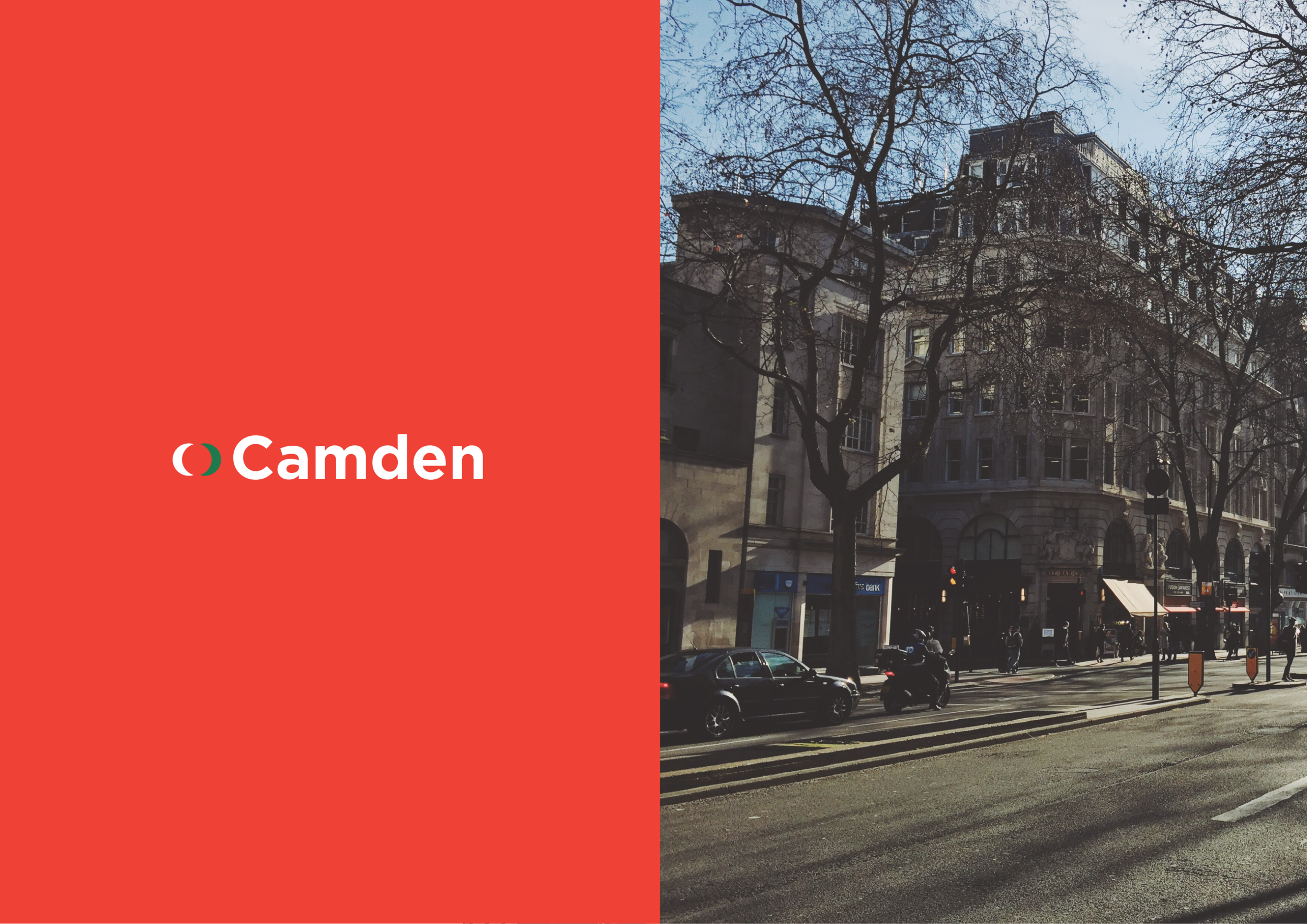 holborn-01.png
