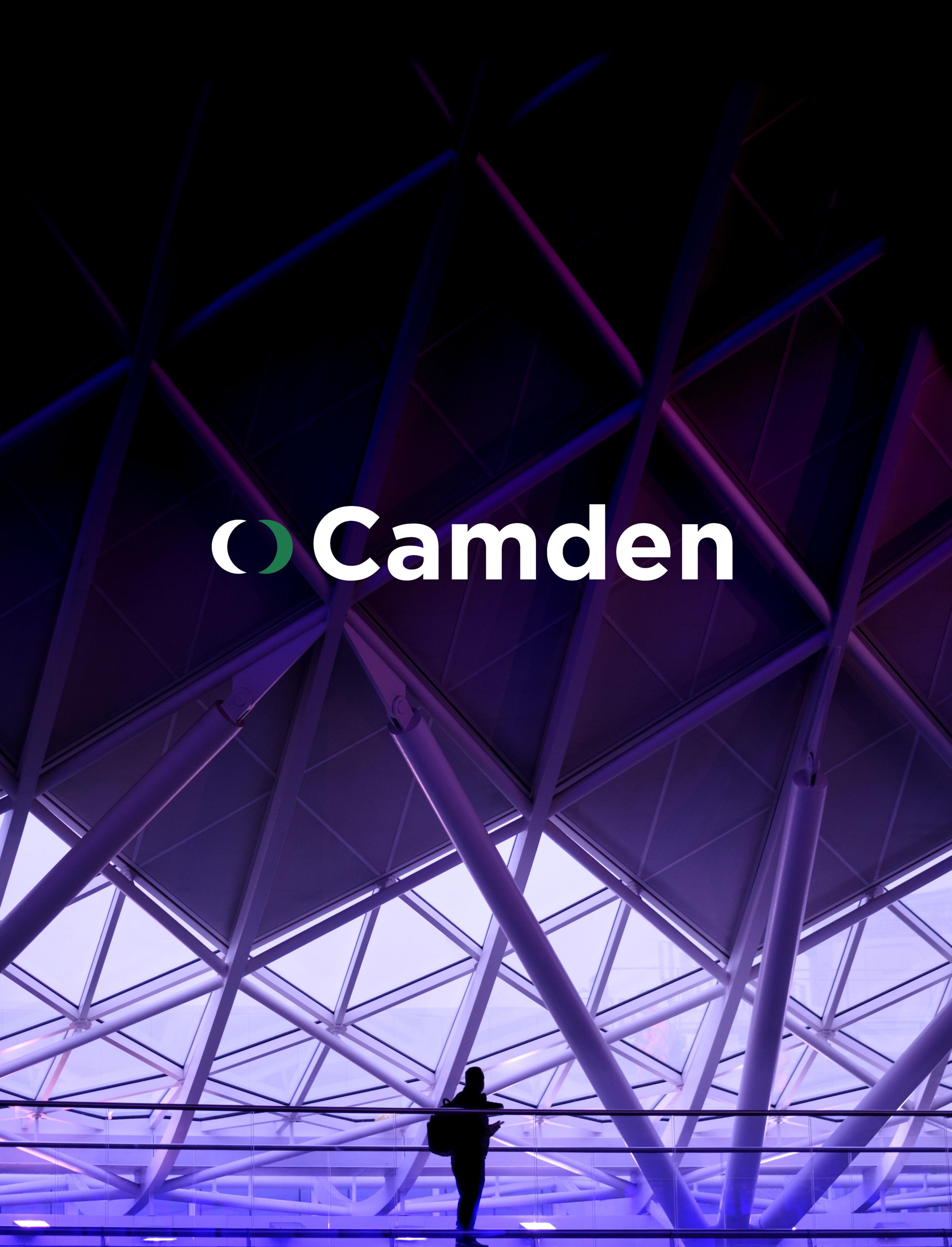 camden kings x.png