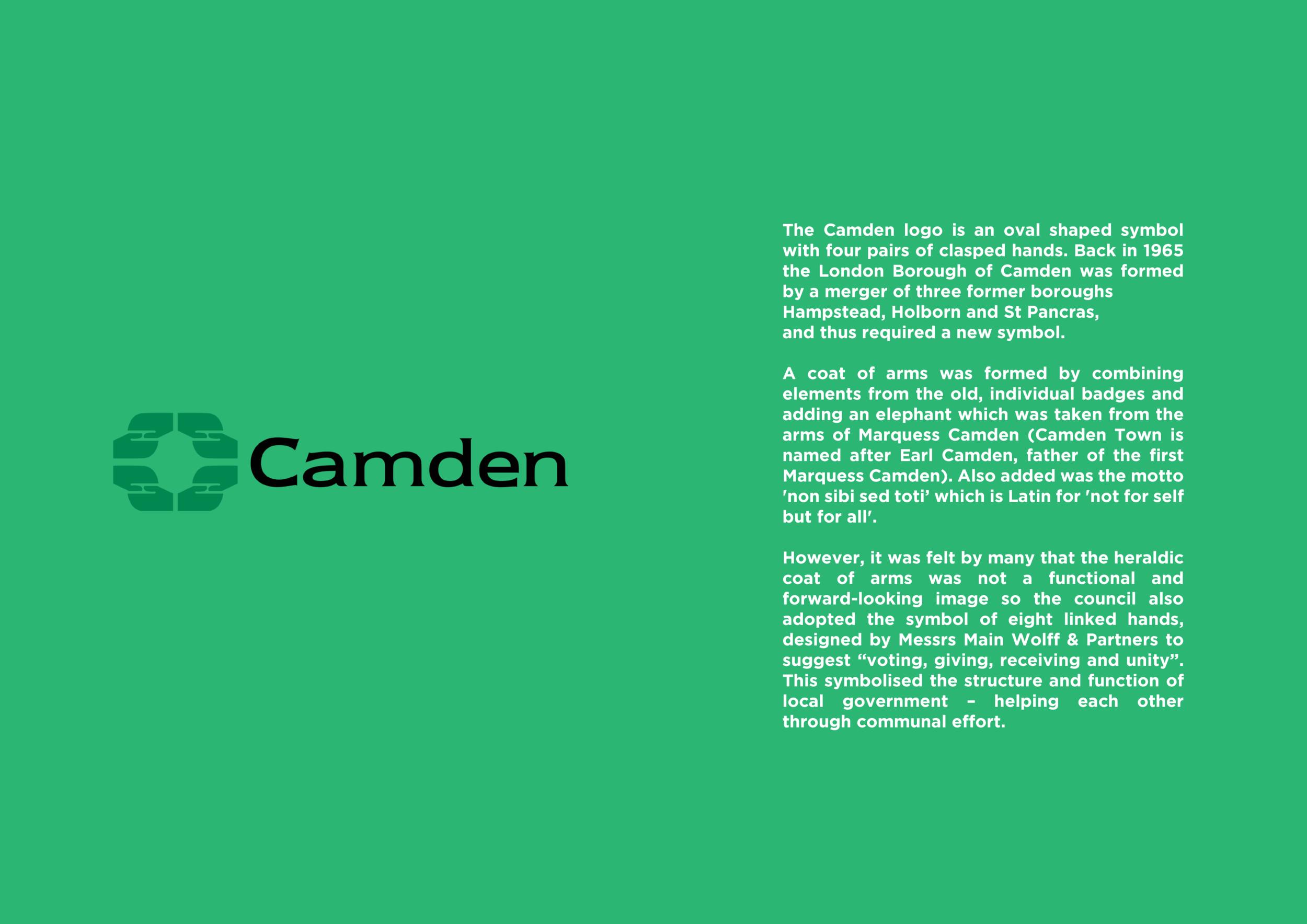 camden old logo-01.png