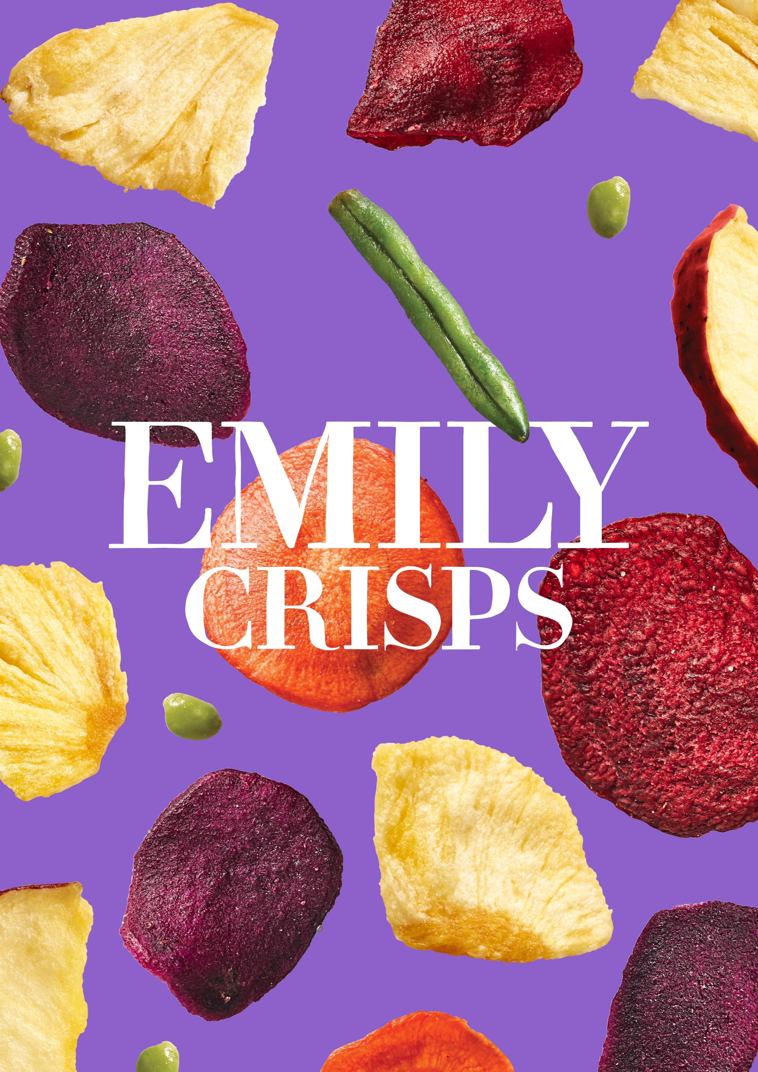EMILY CRISPS A4 purple.jpg