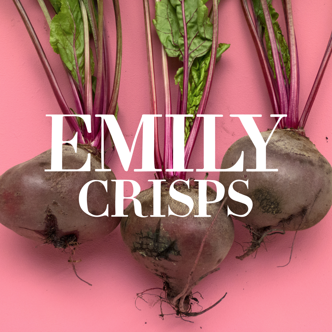 BEETROOT EMILY.png