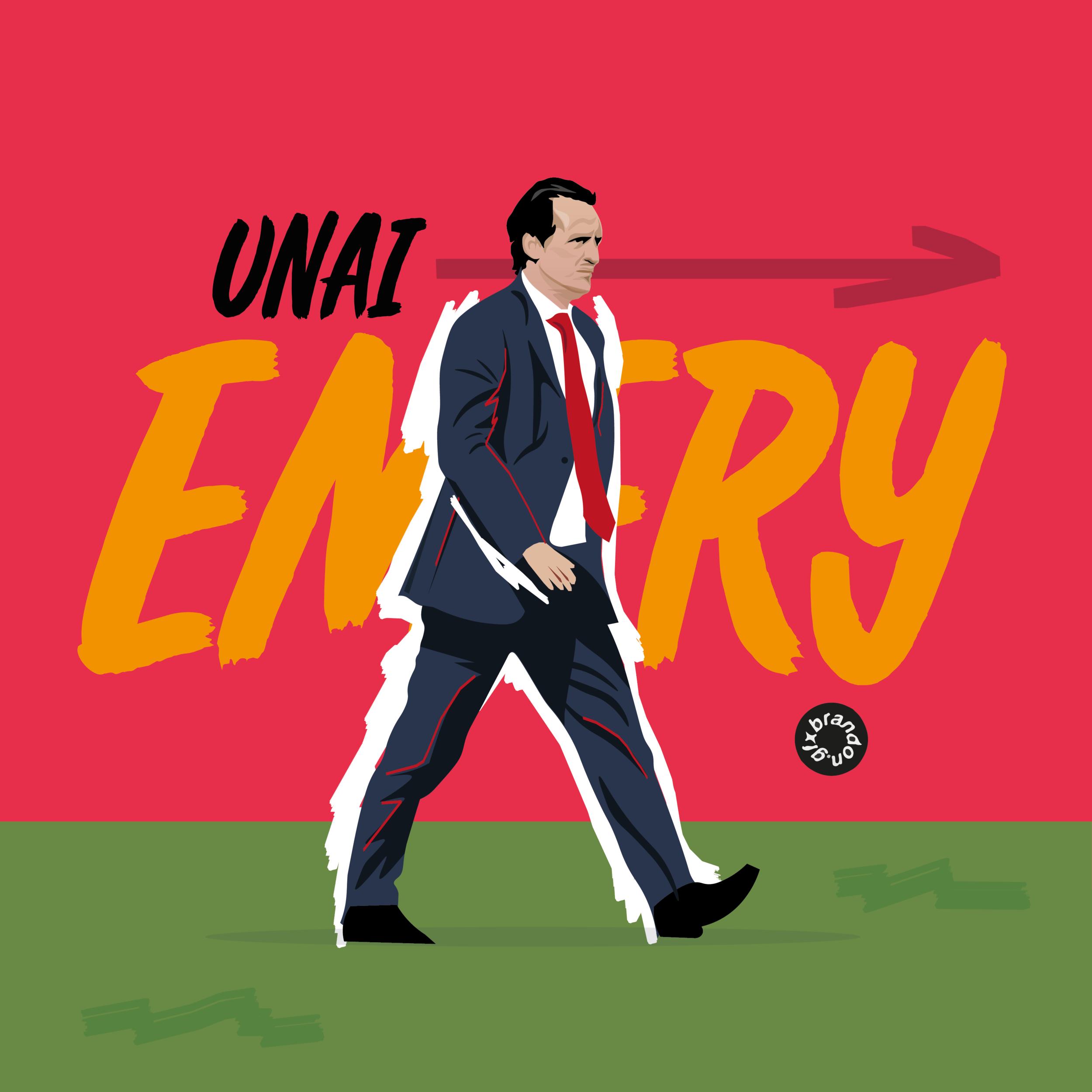 emery-01.png