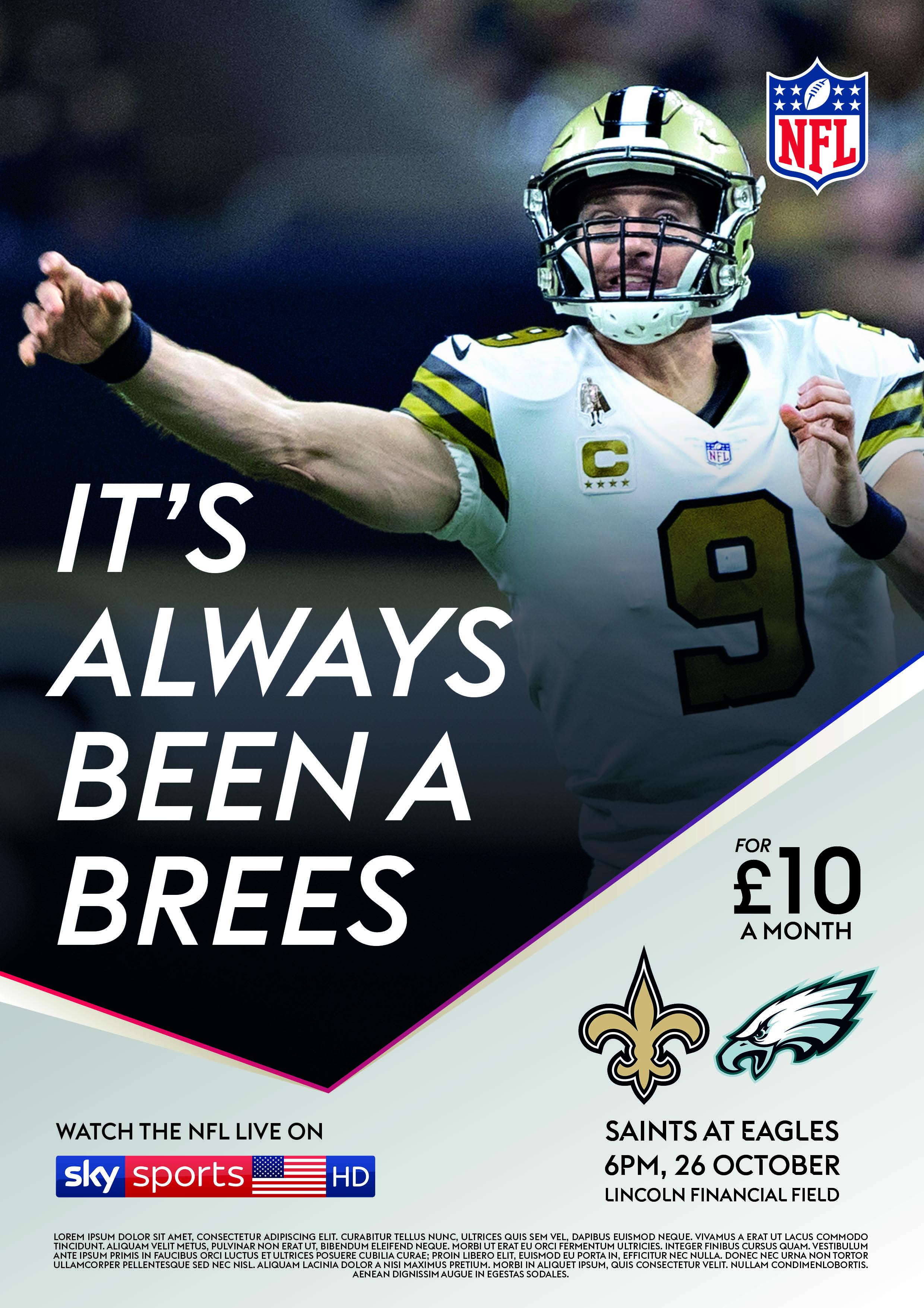 NFL-PRESS-R1.jpg