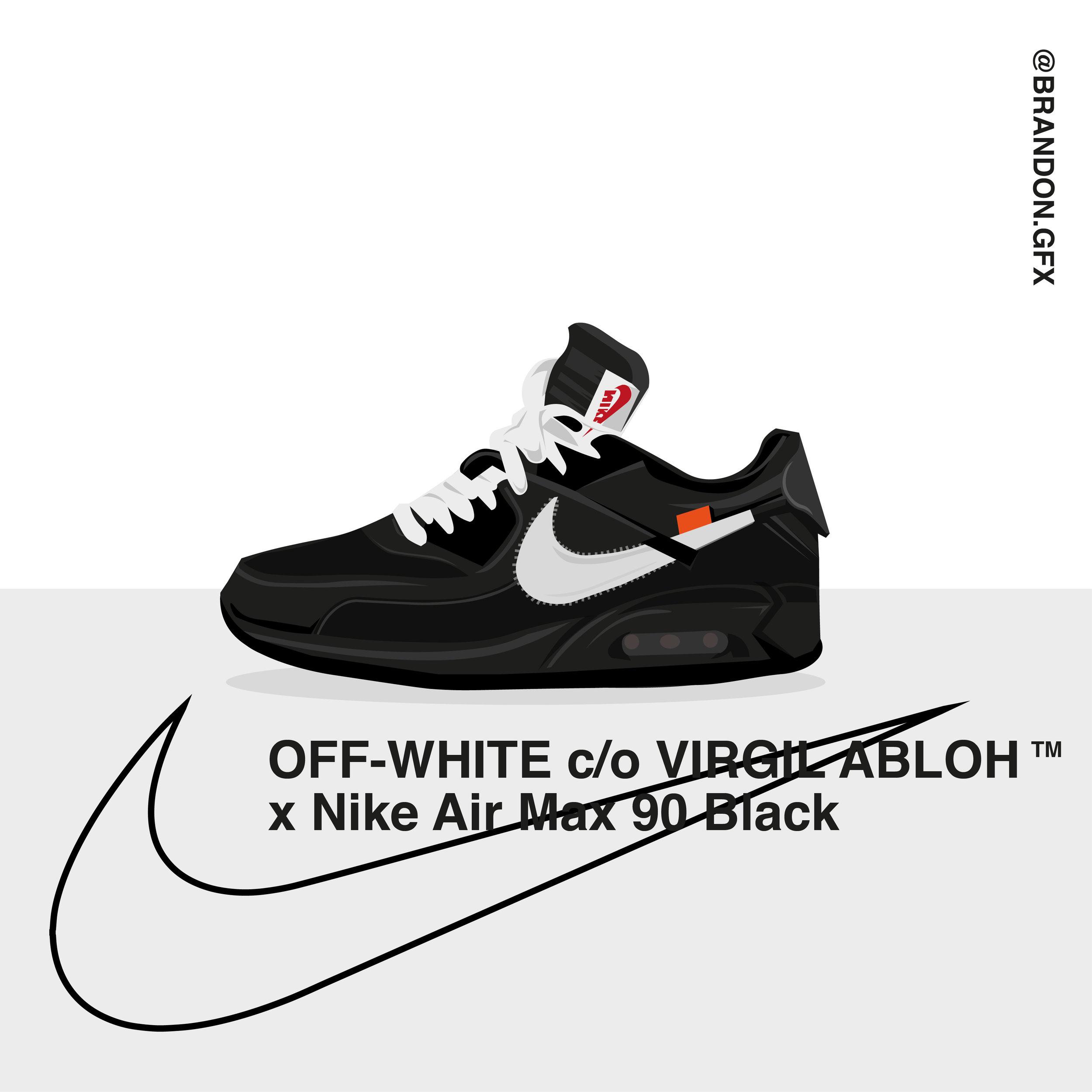 OFF-WHITE-AIRMAX-01.jpg