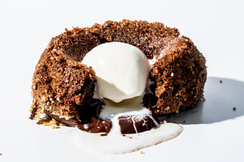 bas-best-molten-chocolate-cake-1024x682.jpg