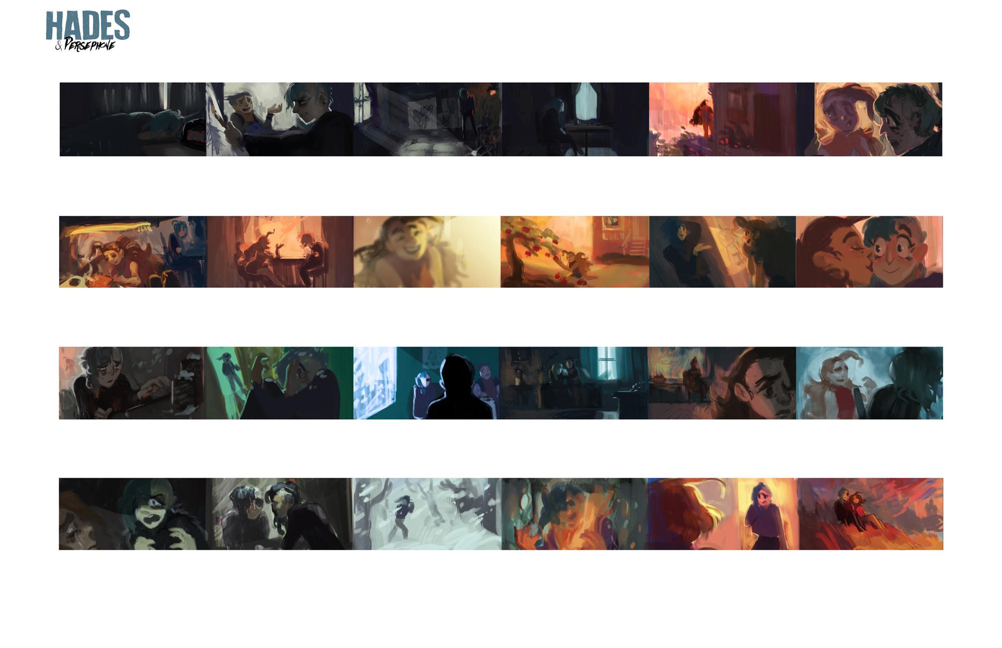 10hades colorscript011.jpg