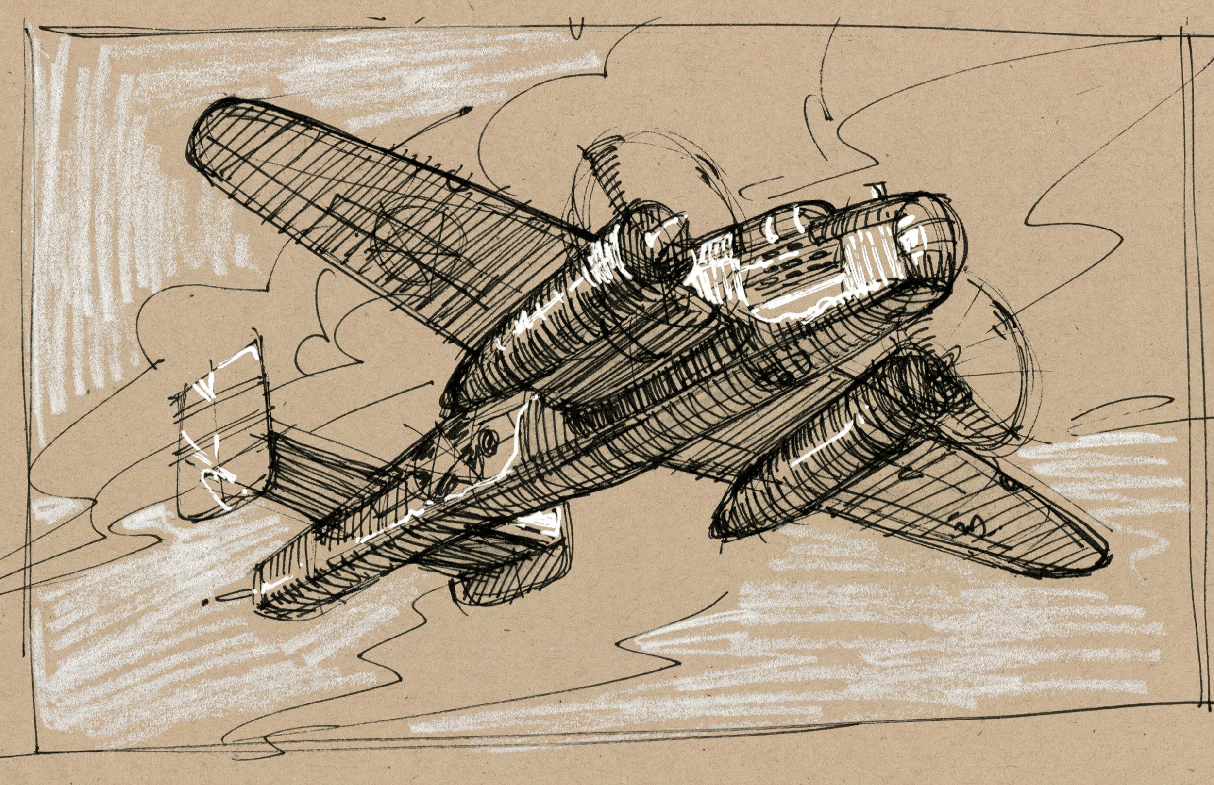 planes05.jpg