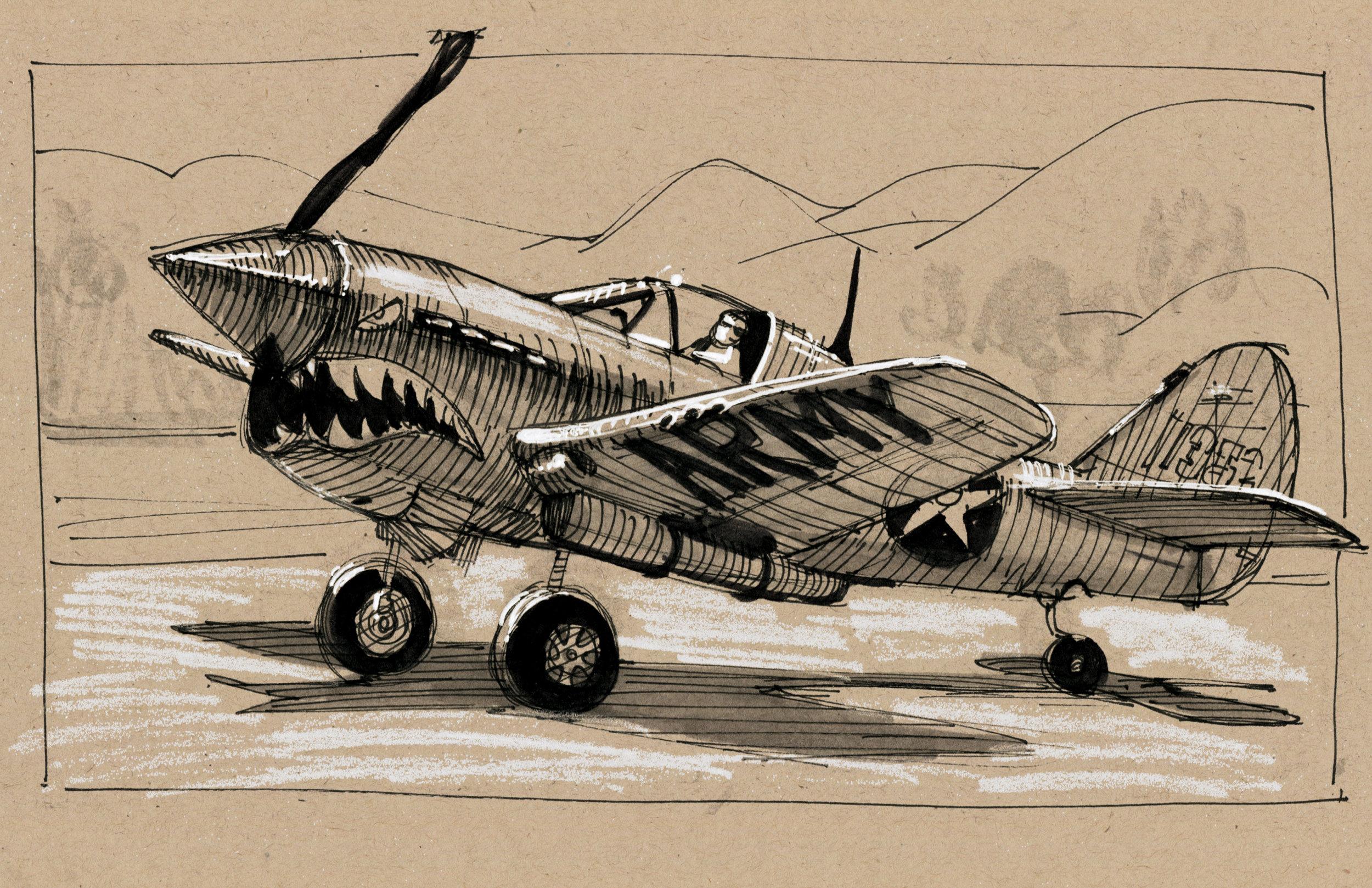 planes03.jpg