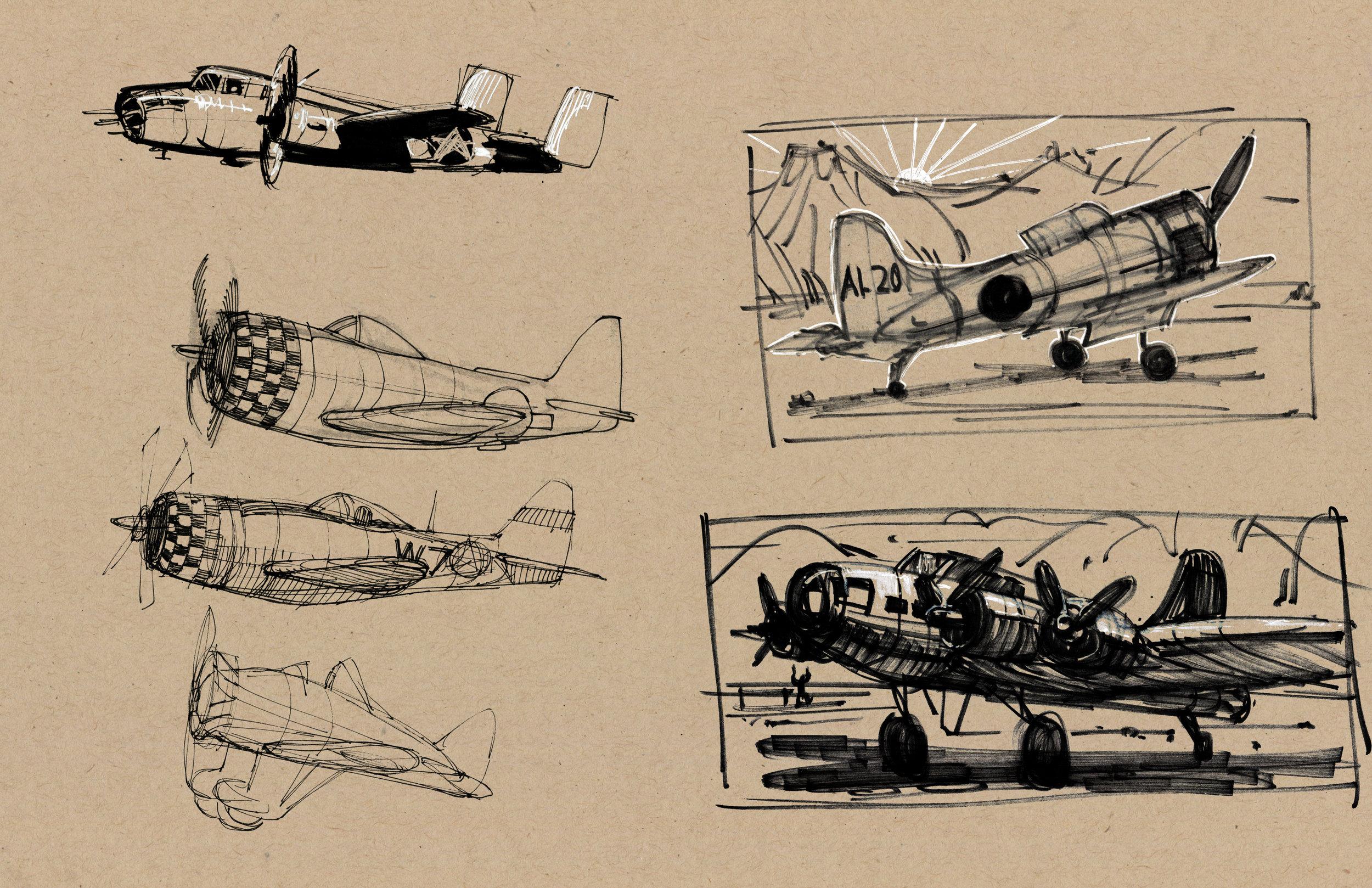 planes02.jpg