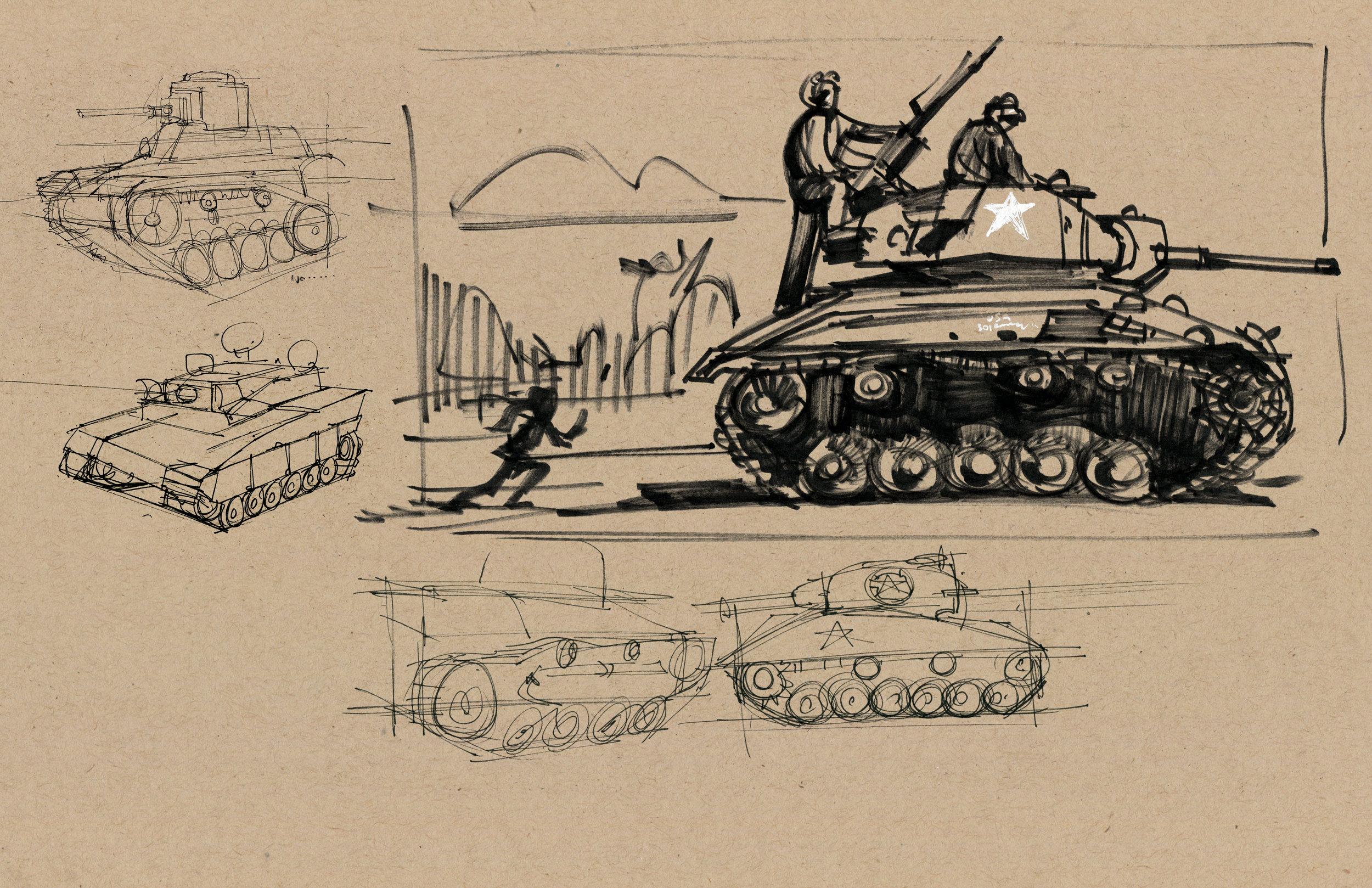 tanks06.jpg