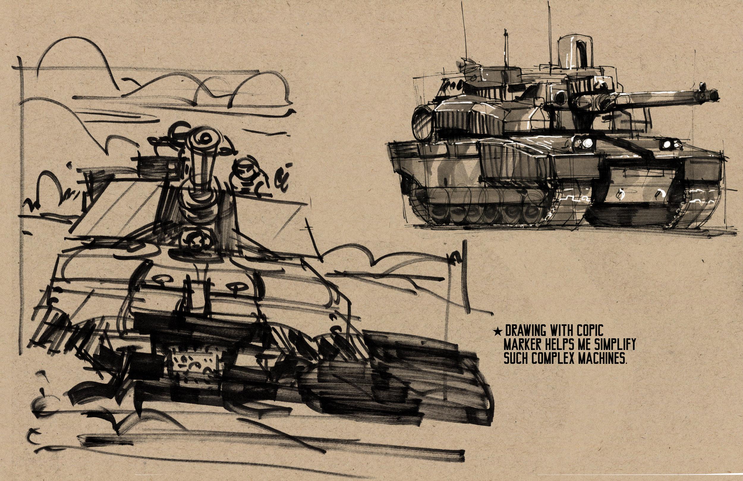tanks05.jpg