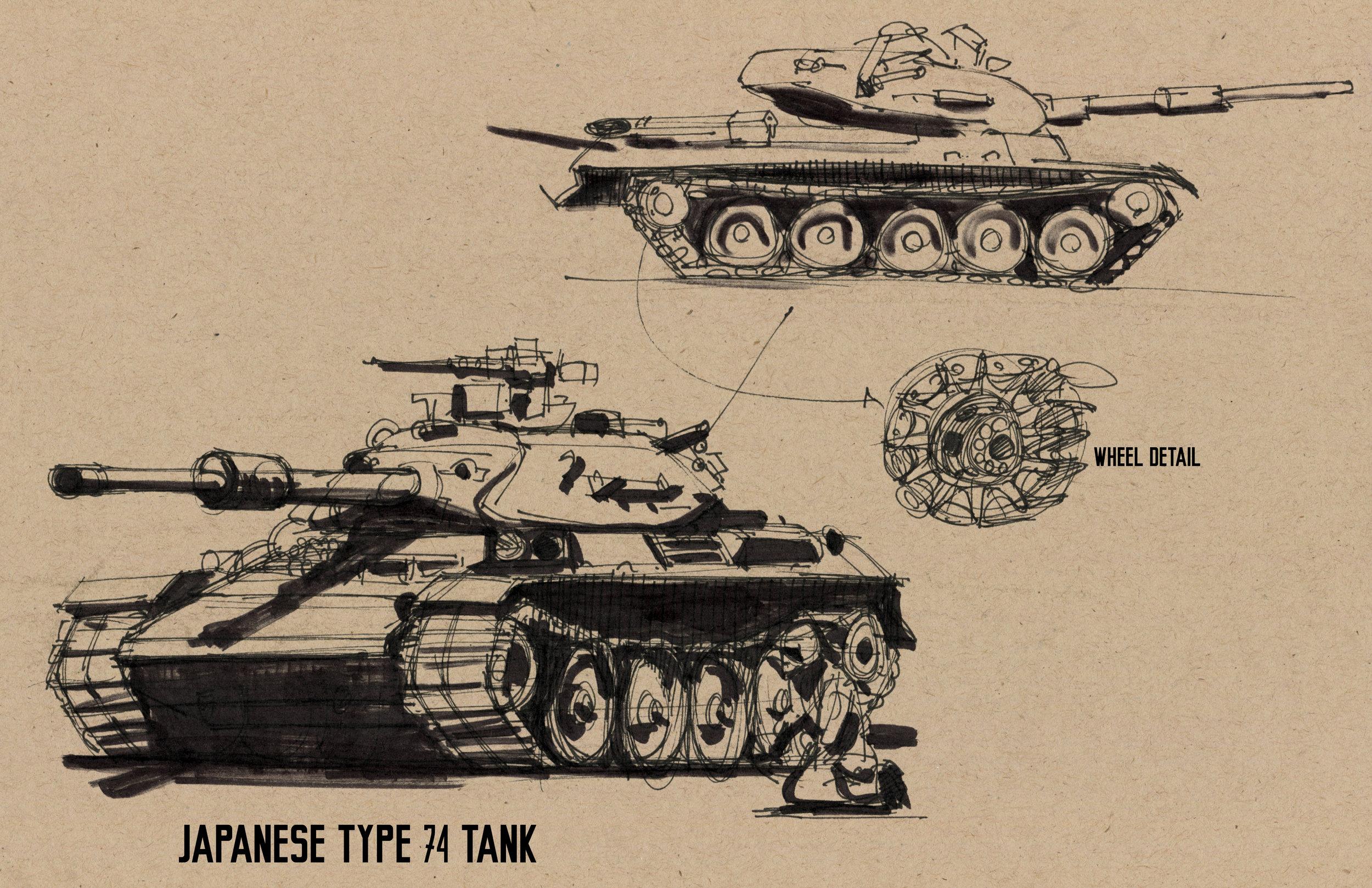 tanks04.jpg