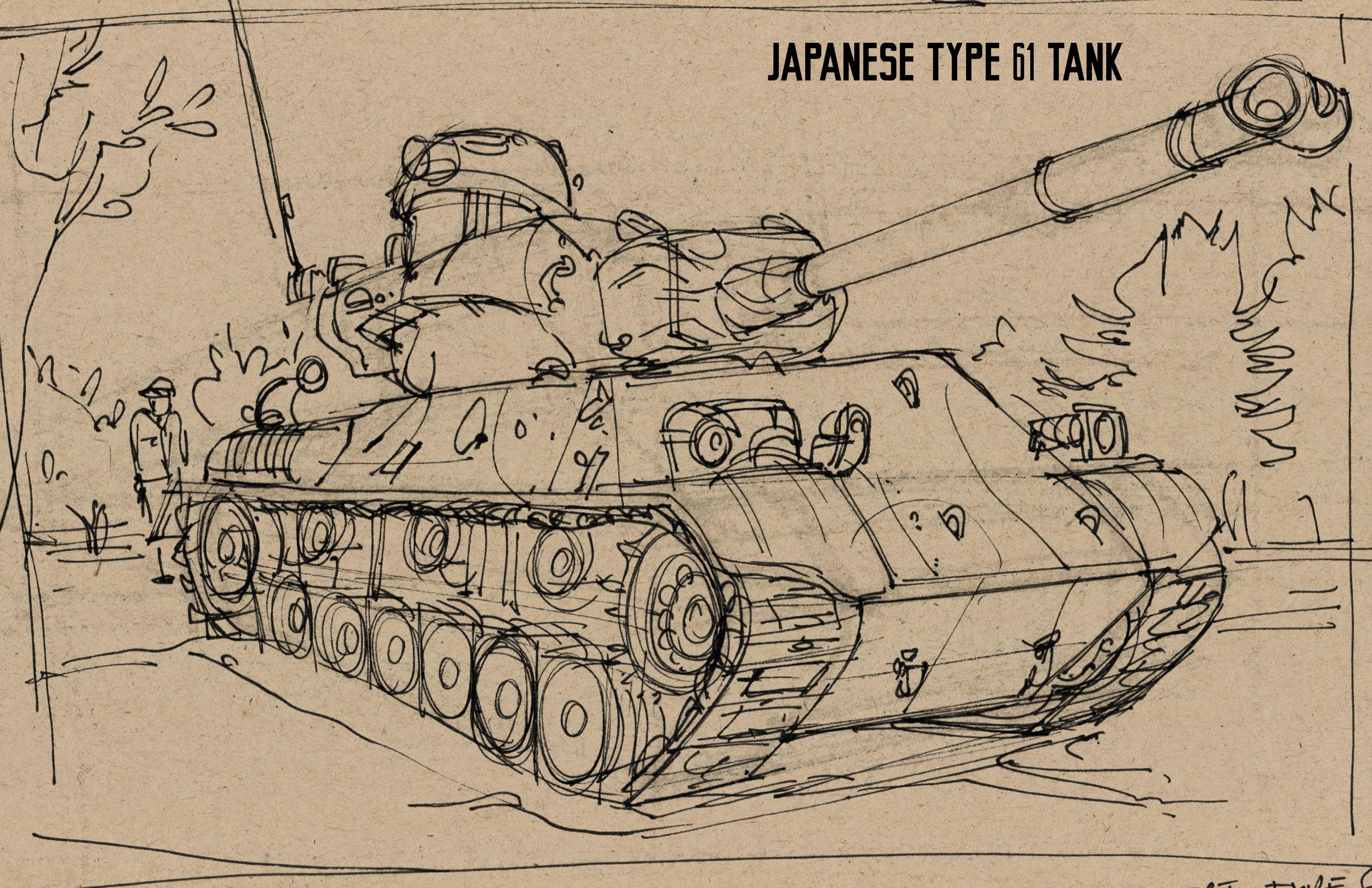 tanks03.jpg