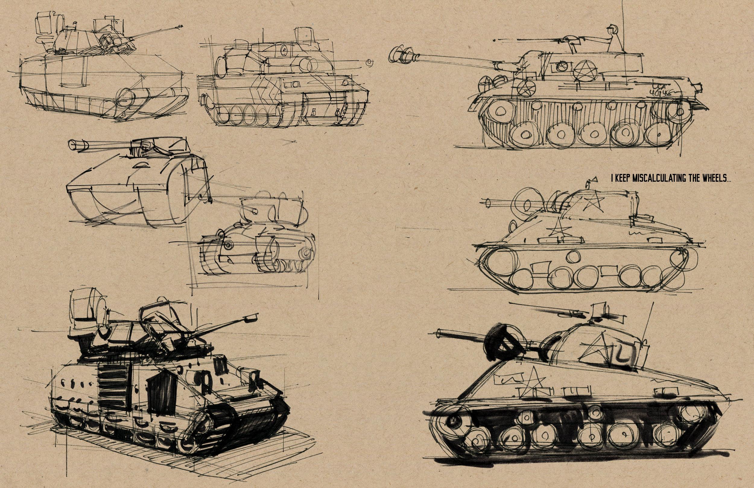 tanks02.jpg